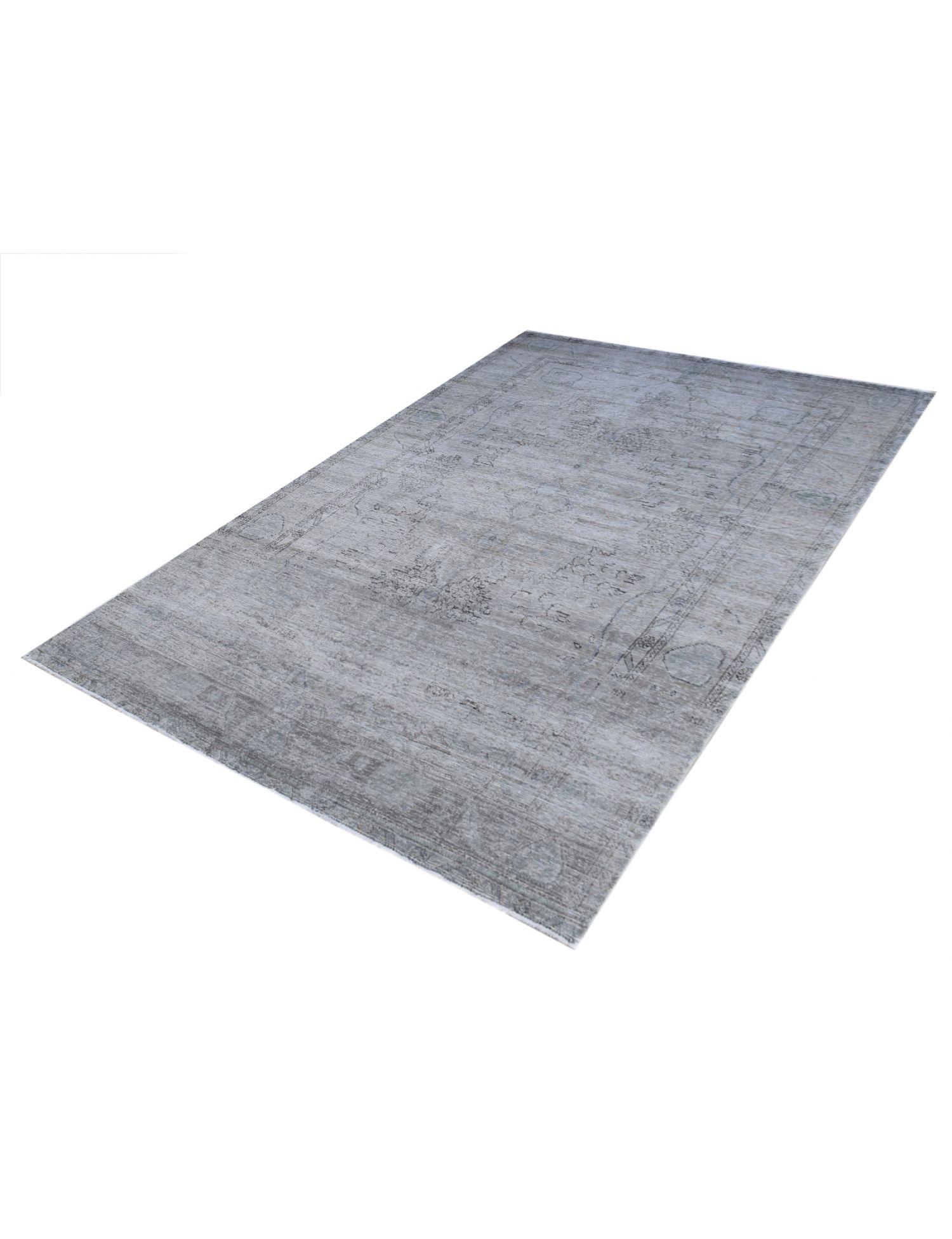 Vintage Carpet  grey <br/>286 x 200 cm