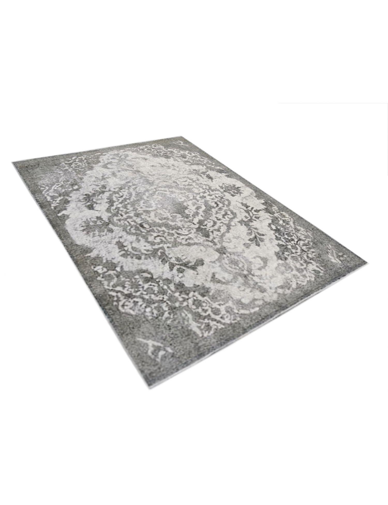 Vintage Carpet  grey <br/>305 x 227 cm