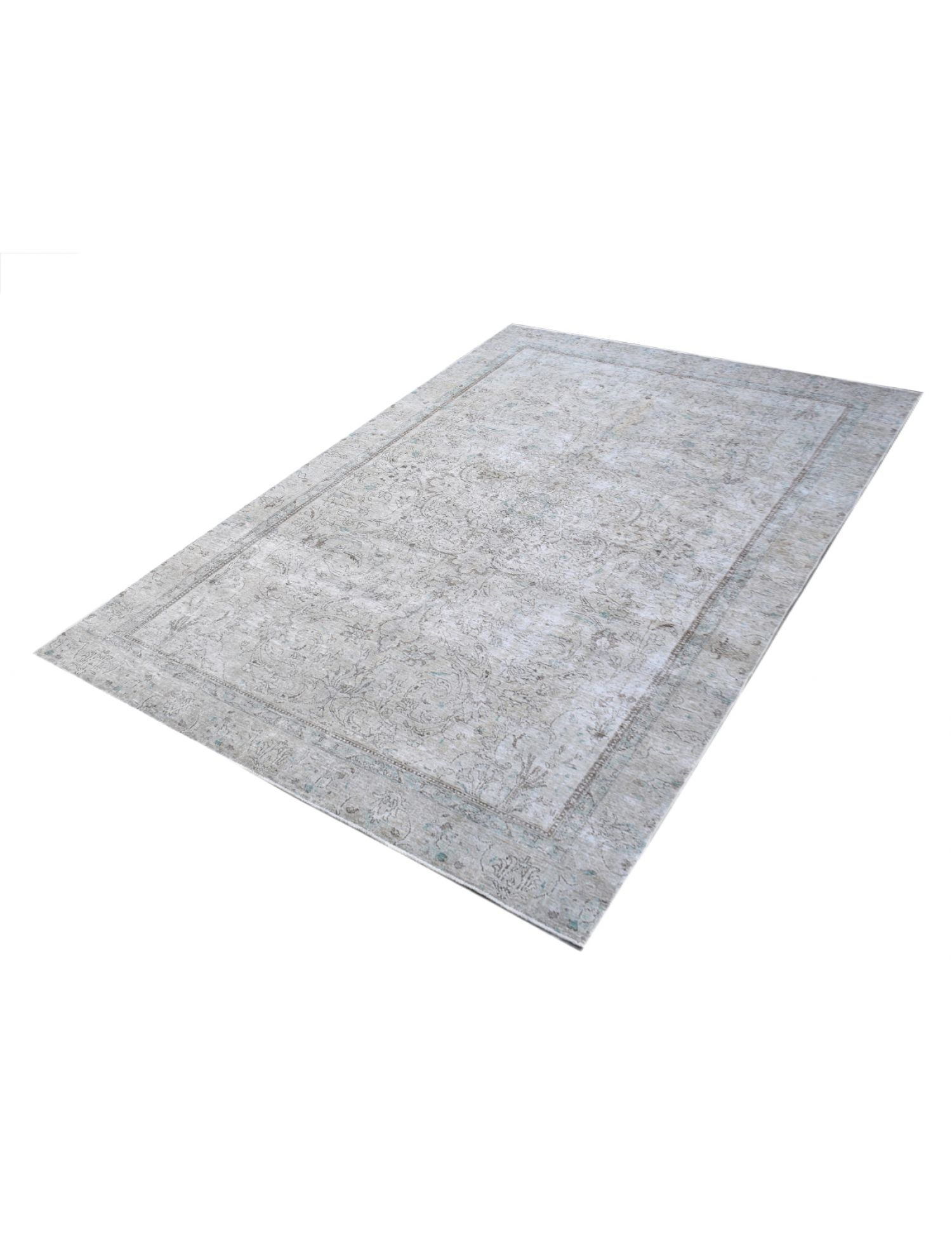 Vintage Carpet  grey <br/>320 x 213 cm