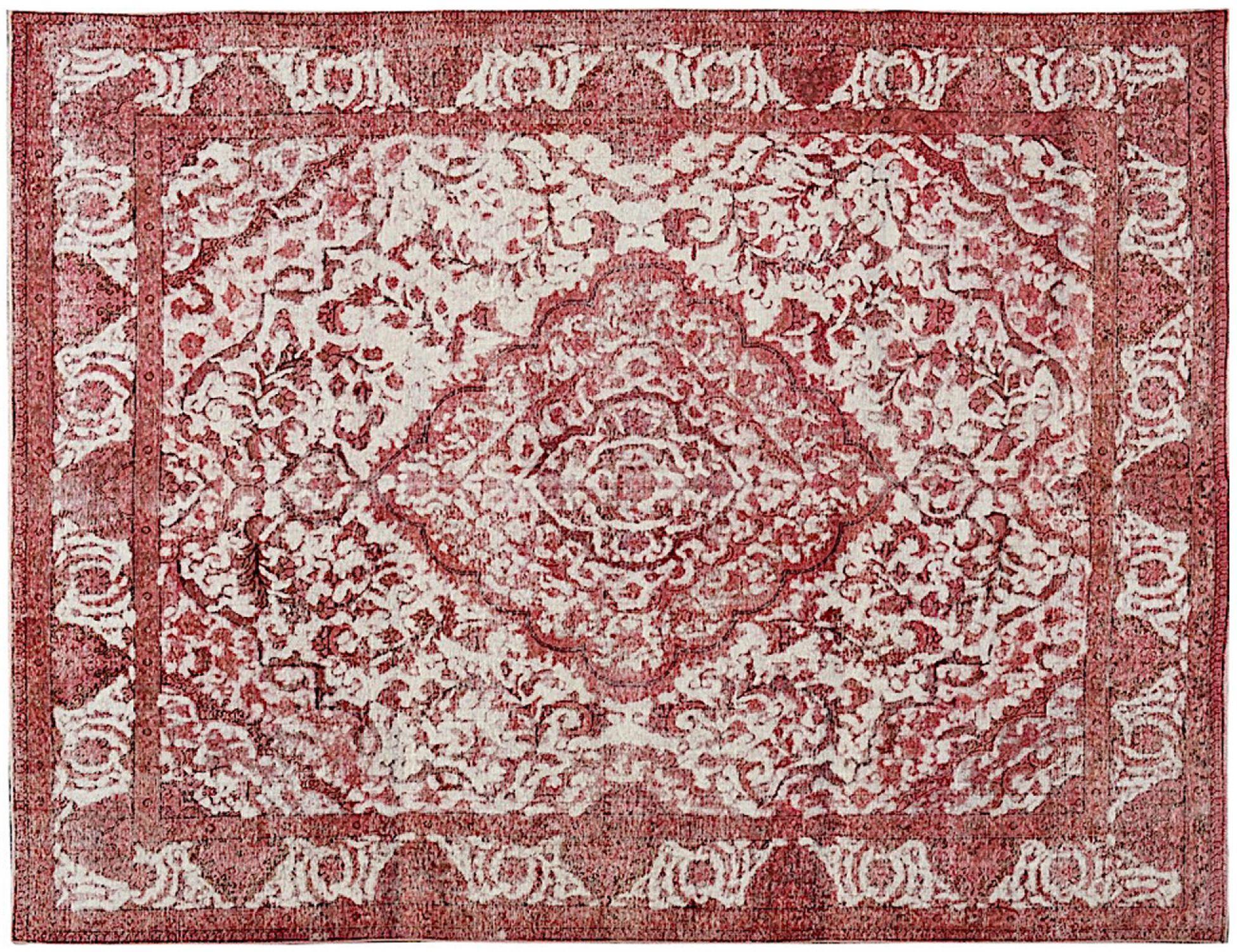 Tappeto Vintage  rossio <br/>372 x 296 cm