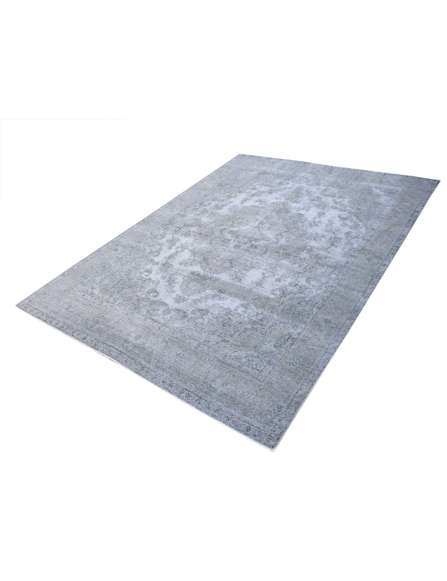 Vintage Carpet  blue <br/>372 x 290 cm