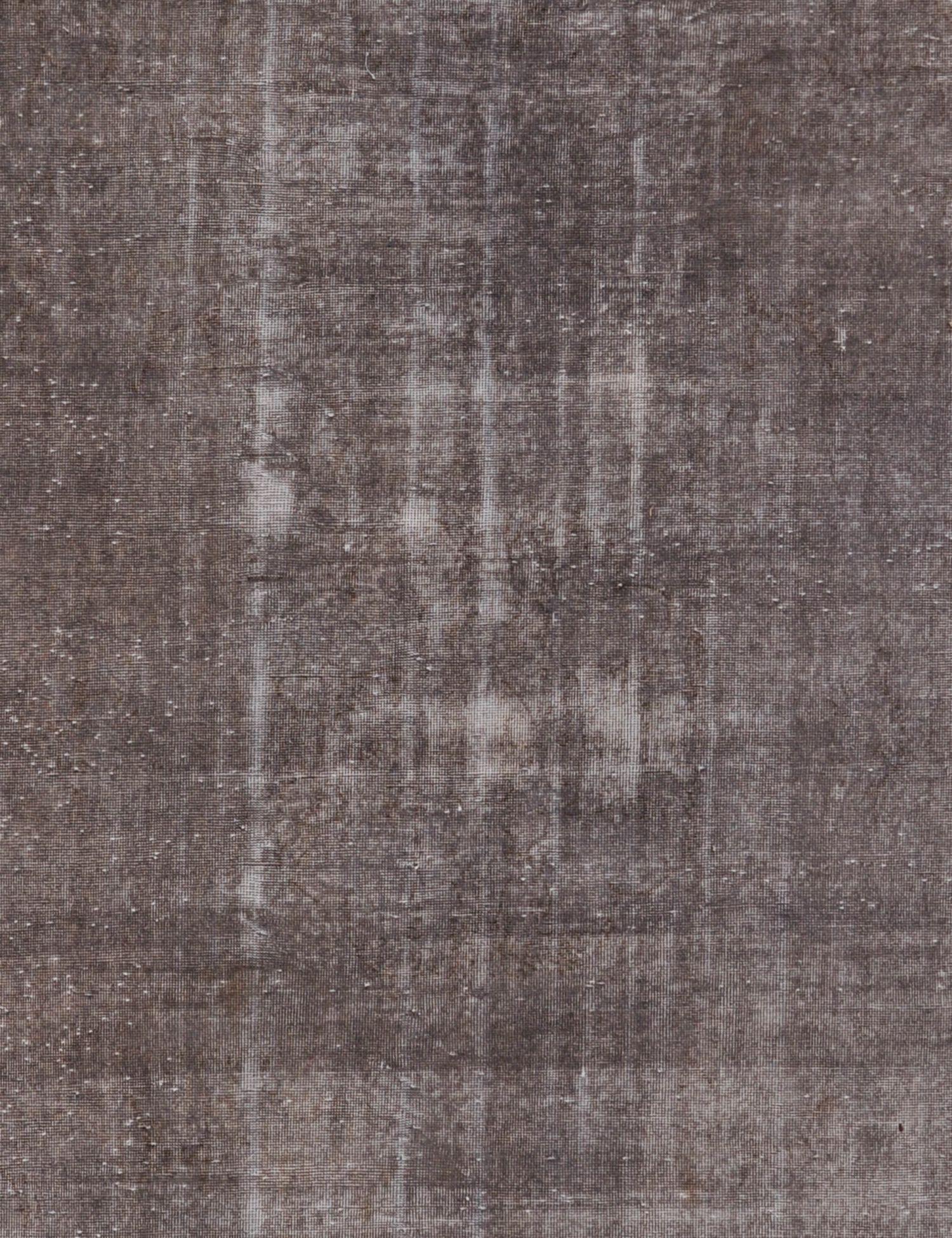 Tappeto Vintage  marrone <br/>320 x 208 cm