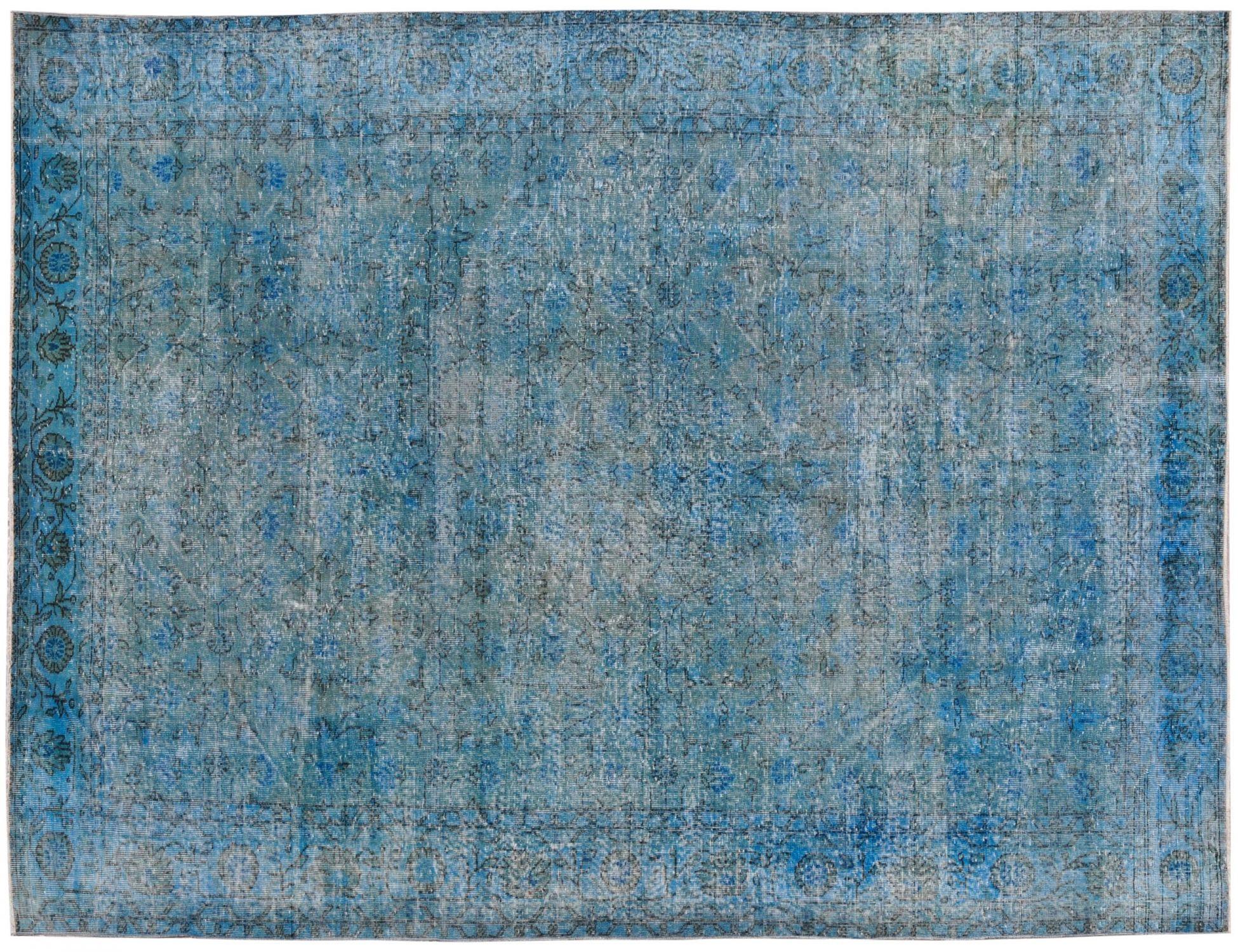Tappeto Vintage   <br/>313 x 215 cm