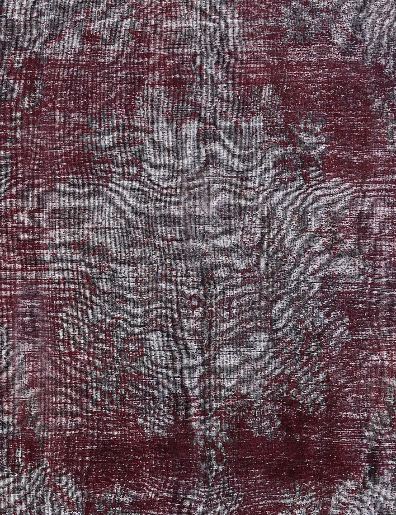 Stonewash  viola <br/>400 x 290 cm