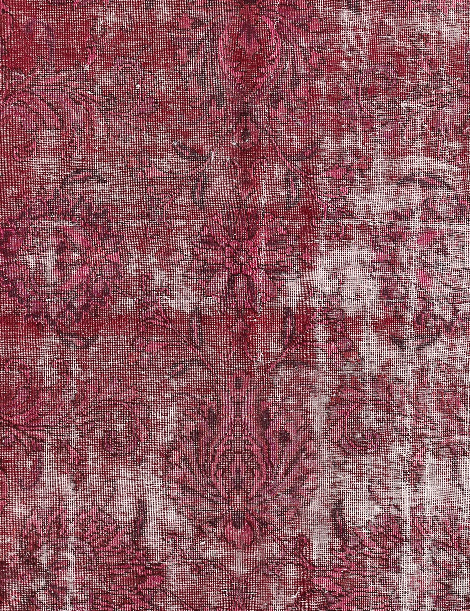 Tappeto Vintage  rossio <br/>185 x 147 cm