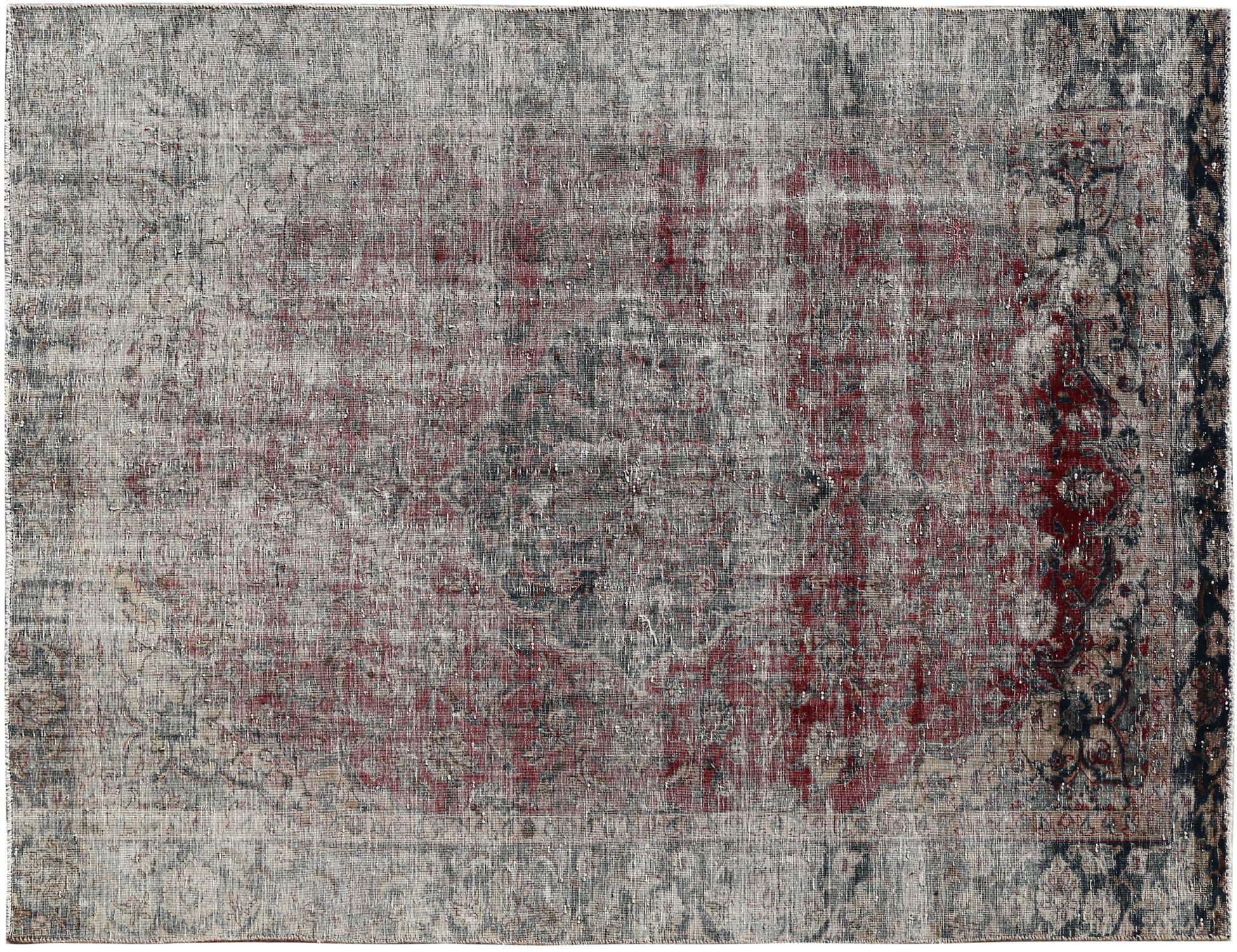 Stonewash  beige <br/>254 x 183 cm