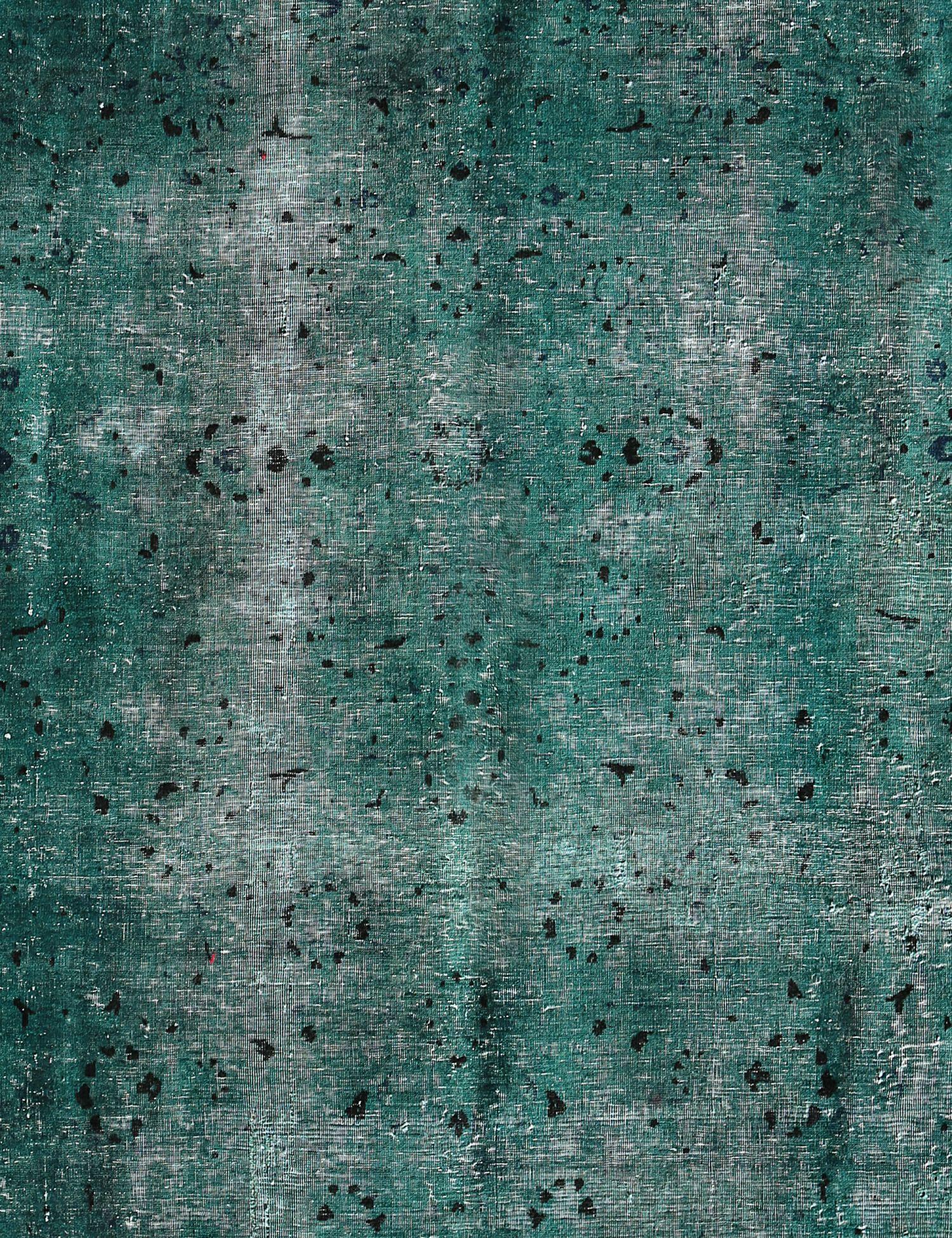 Tappeto Vintage   <br/>296 x 209 cm