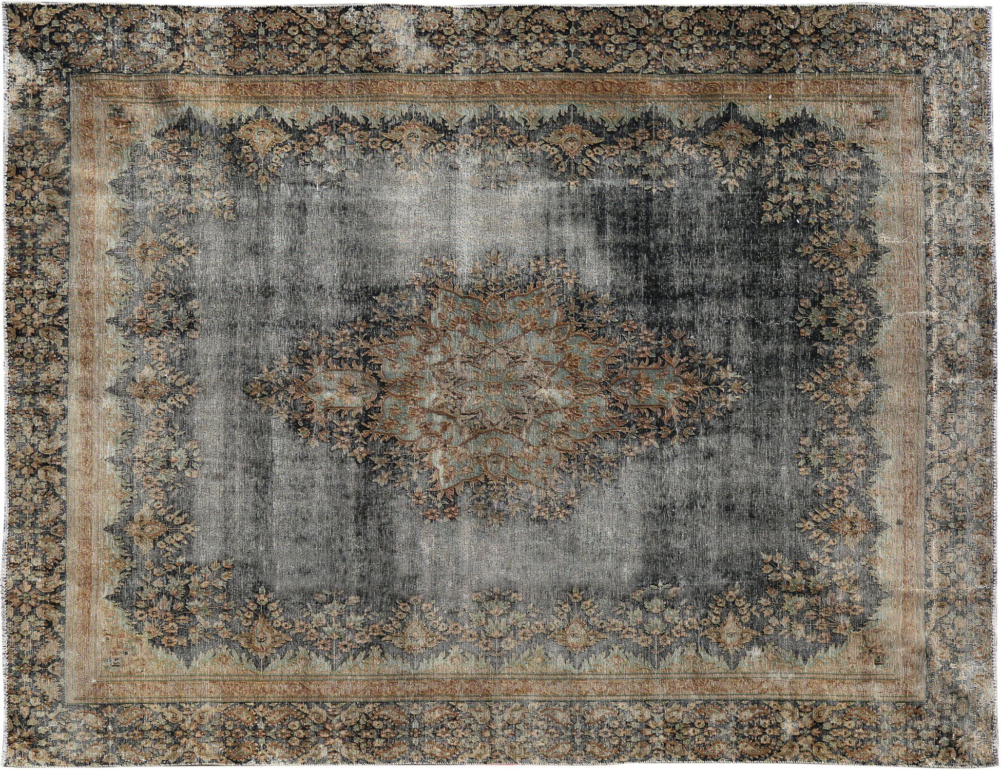 Stonewash  blu <br/>359 x 270 cm