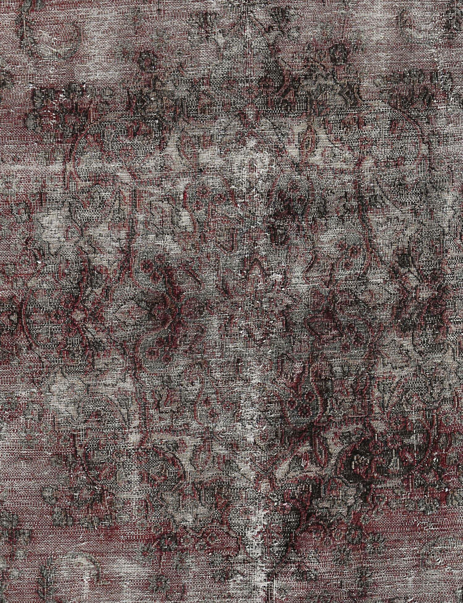 Tappeto Vintage  marrone <br/>247 x 174 cm