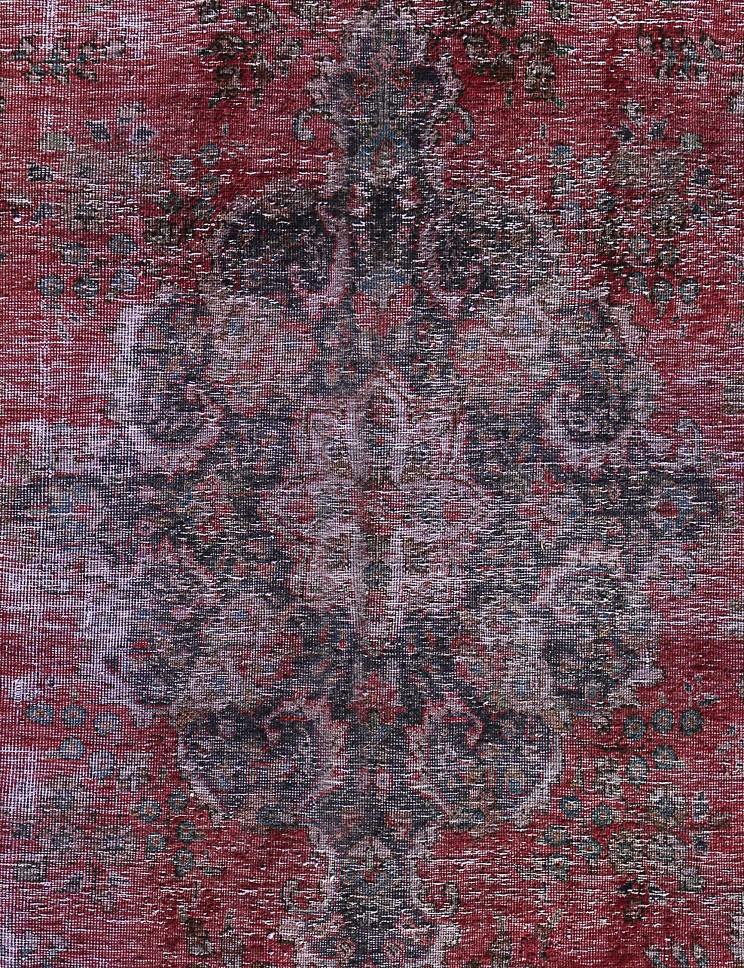 Stonewash  beige <br/>233 x 134 cm