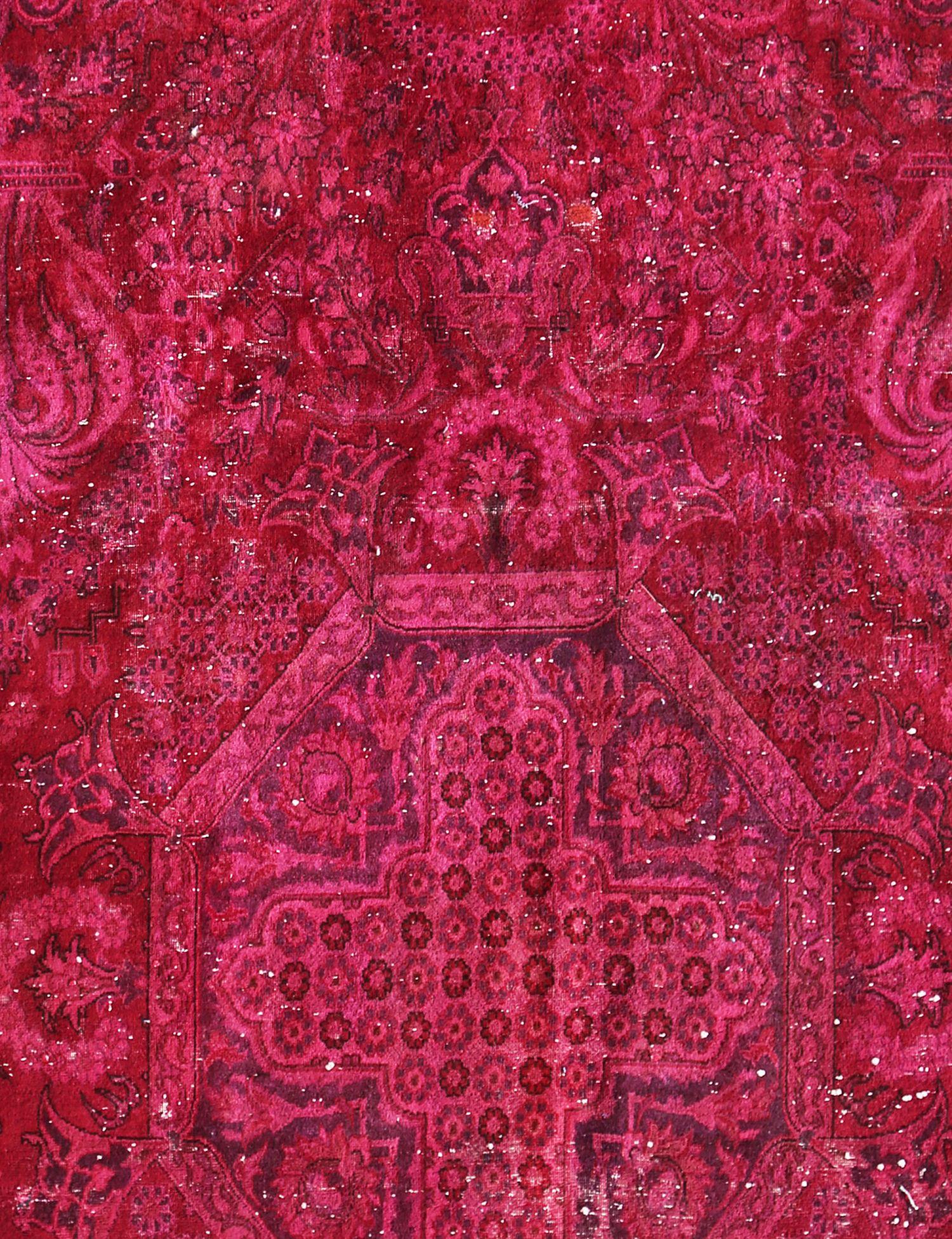 Tappeto Vintage  rossio <br/>199 x 164 cm