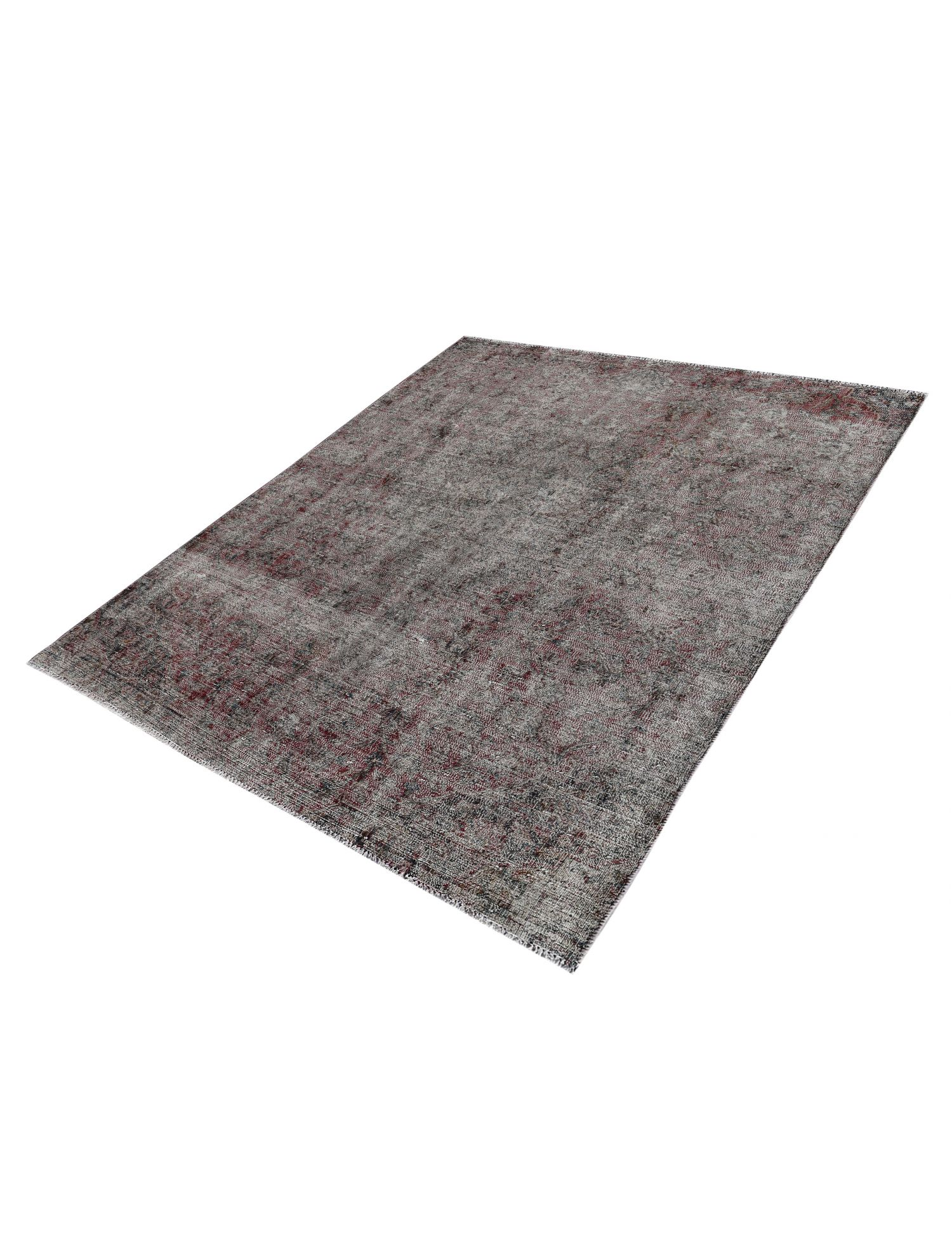 Vintage Teppich  lila <br/>226 x 162 cm