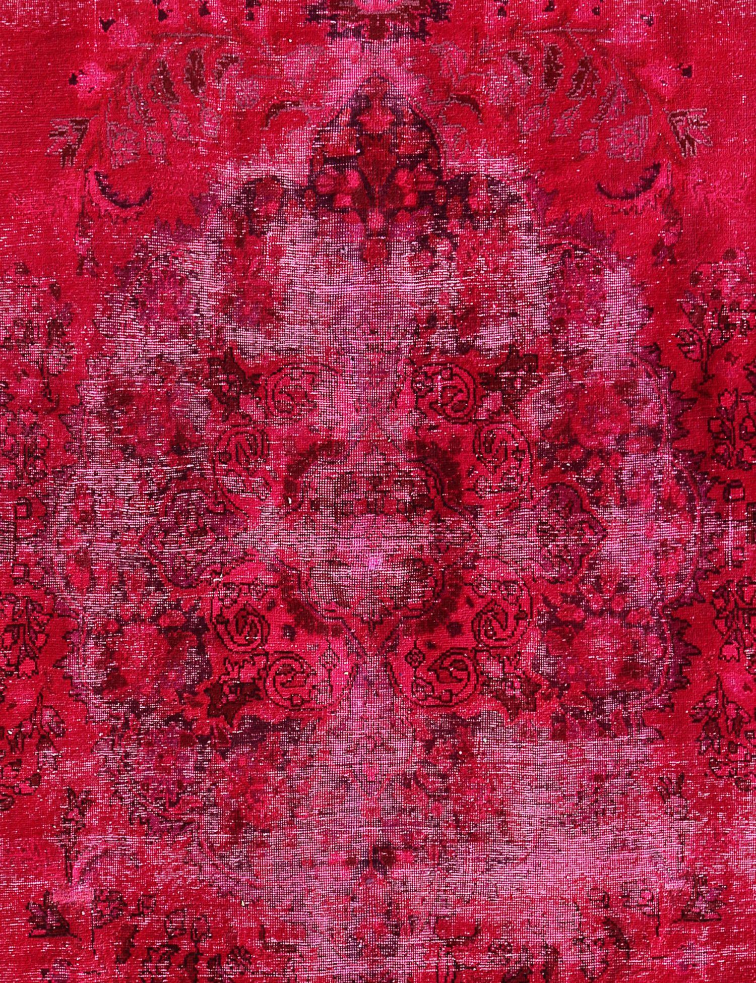 Tappeto Vintage  rossio <br/>298 x 208 cm