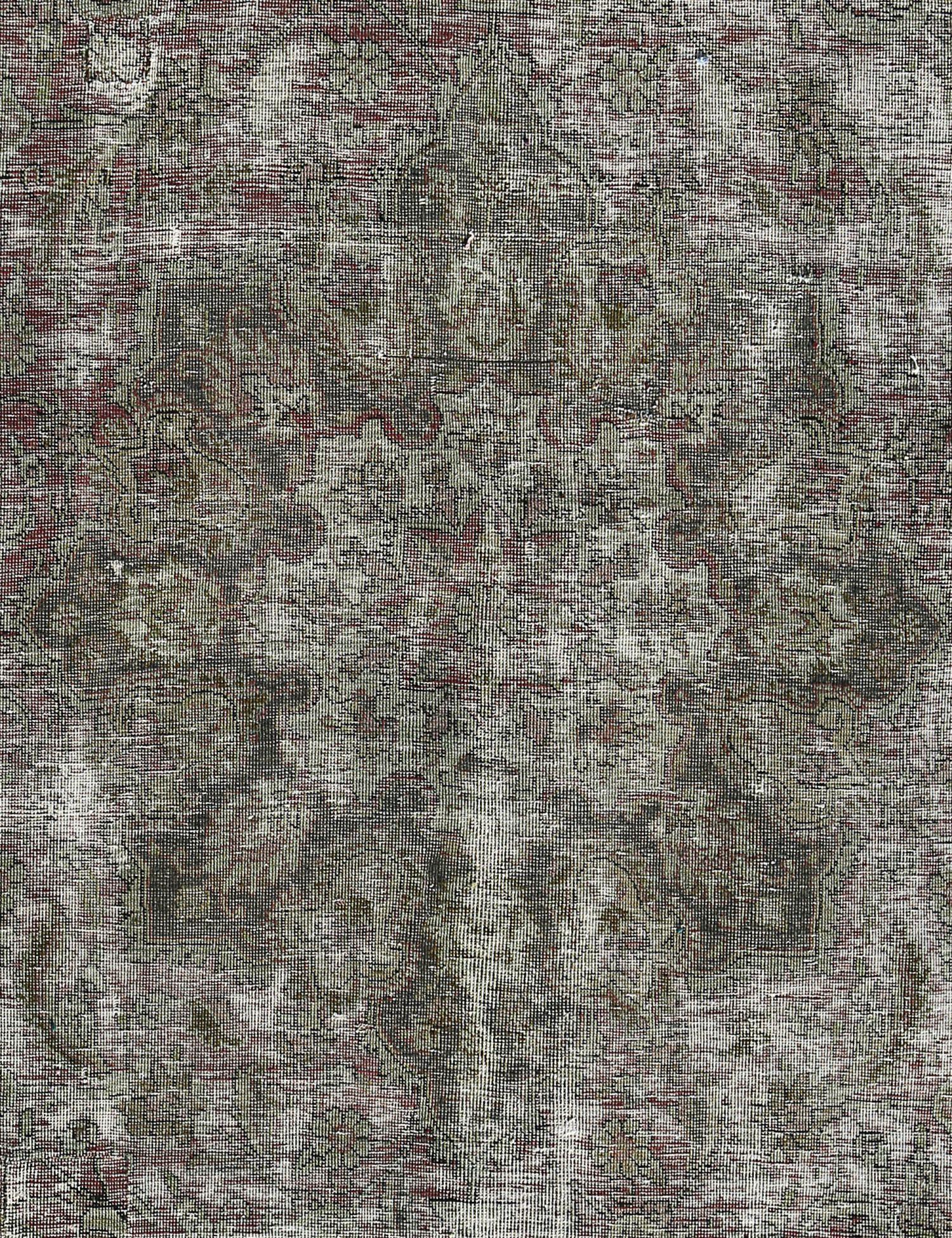 Tappeto Vintage  beige <br/>265 x 195 cm