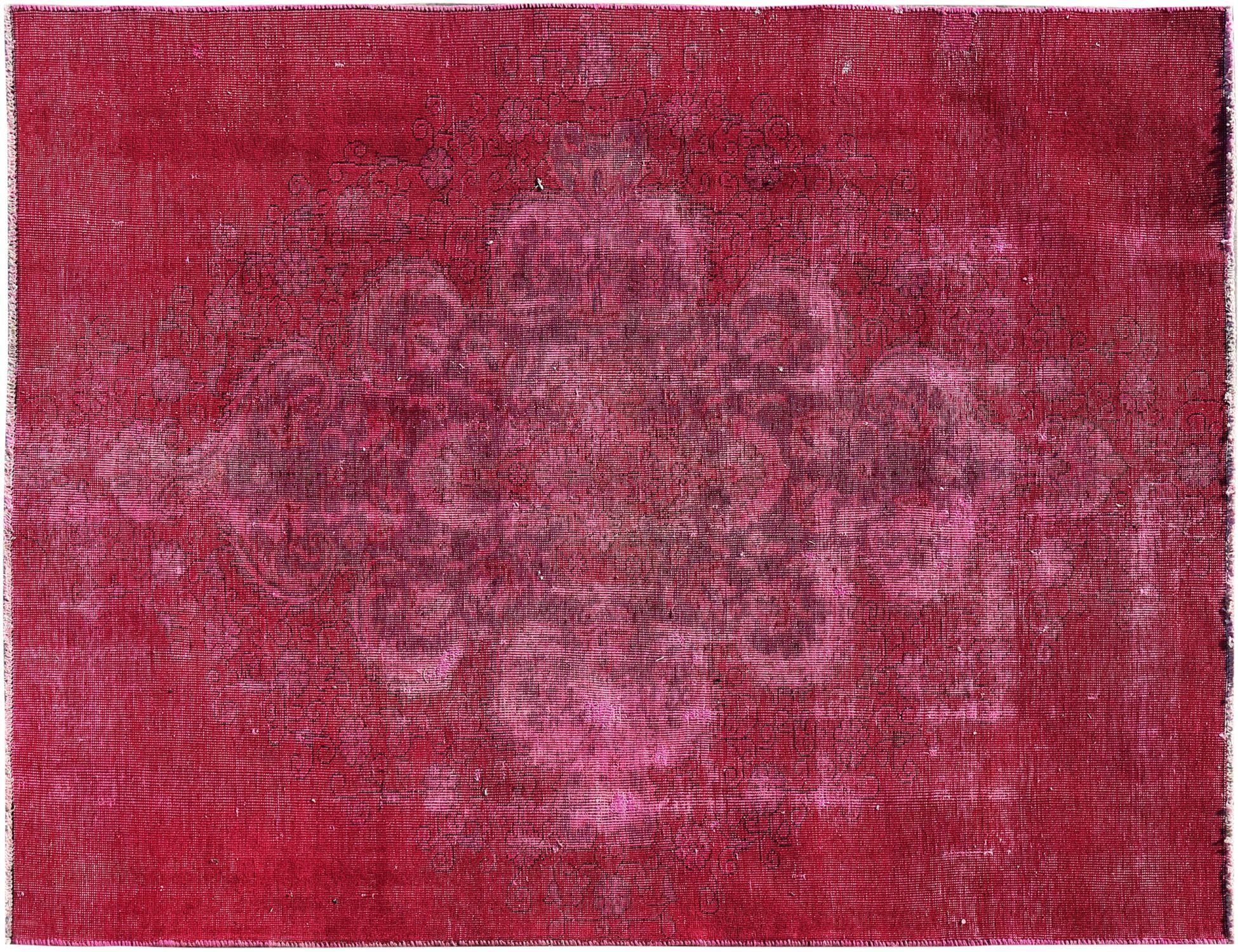 Tappeto Vintage  rossio <br/>250 x 170 cm