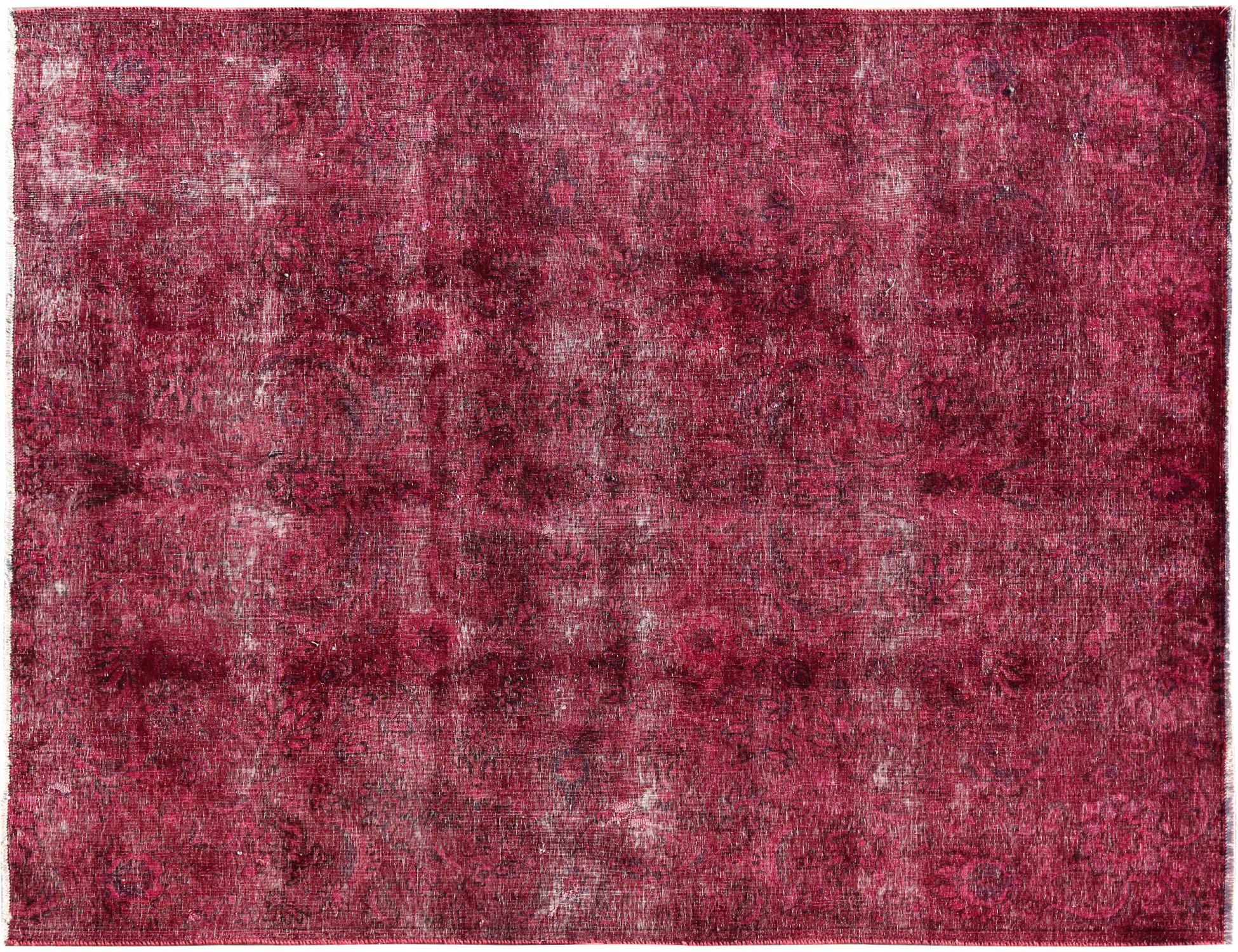 Tappeto Vintage  rossio <br/>260 x 206 cm