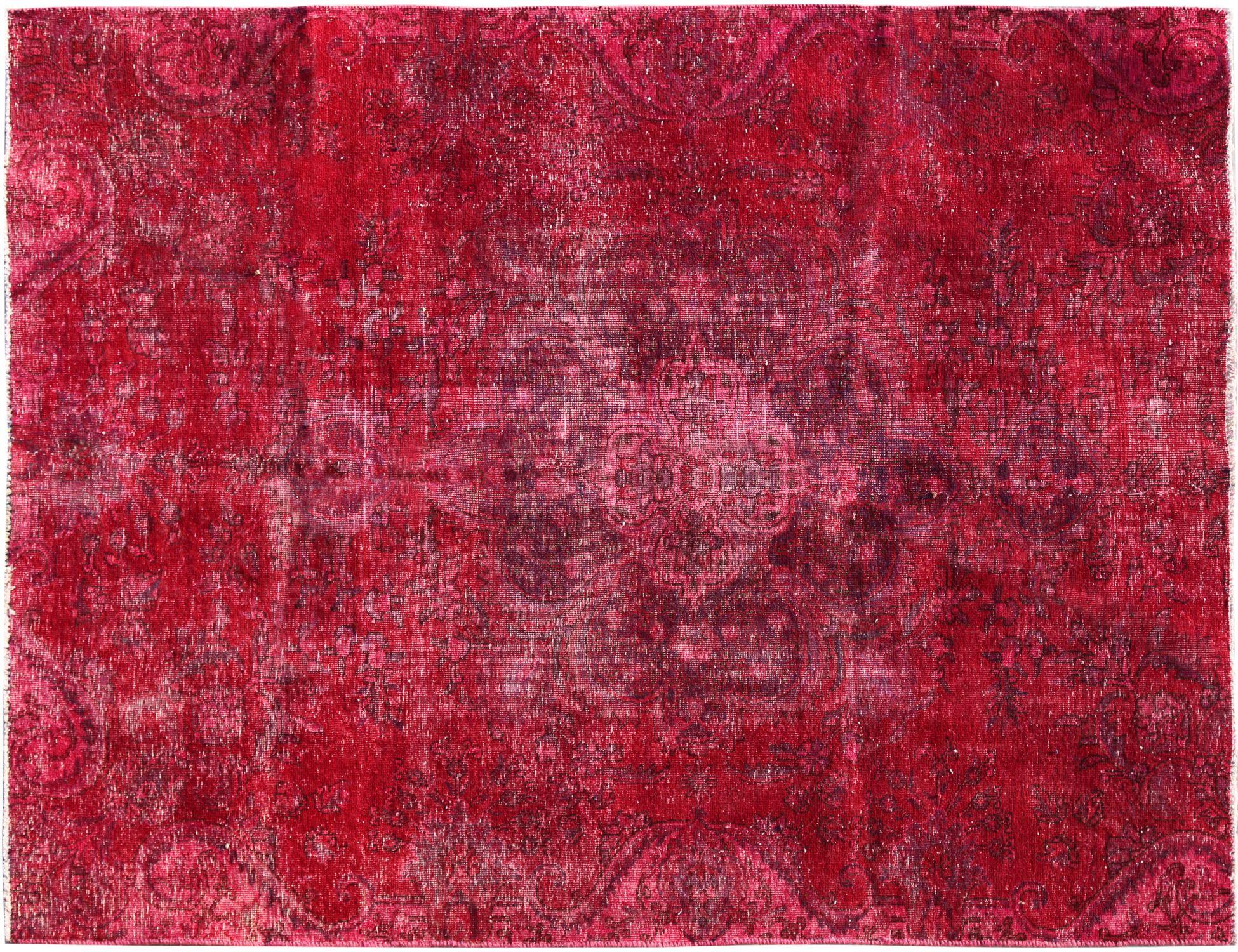 Tappeto Vintage  rossio <br/>260 x 200 cm