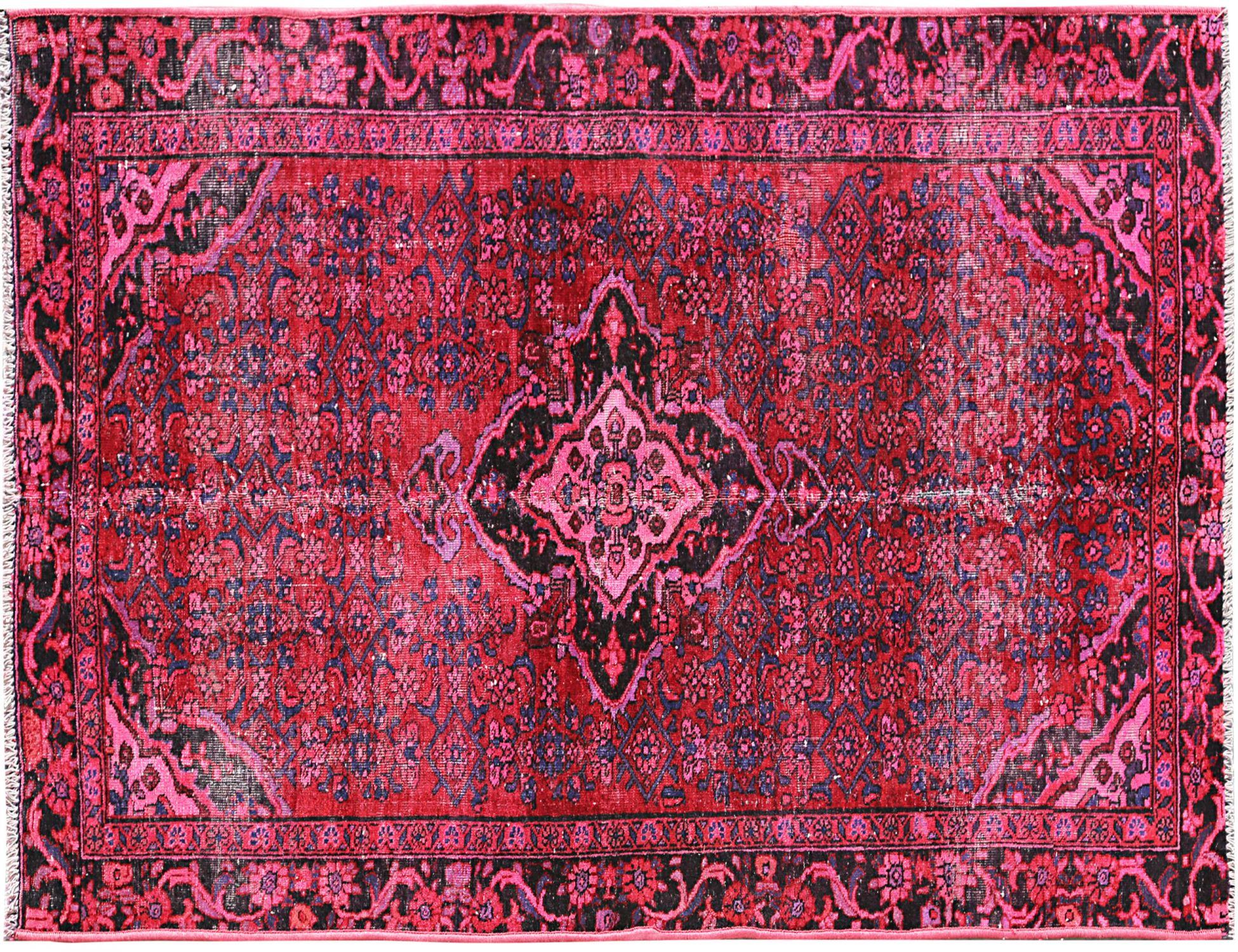 Tappeto Vintage  rossio <br/>293 x 114 cm