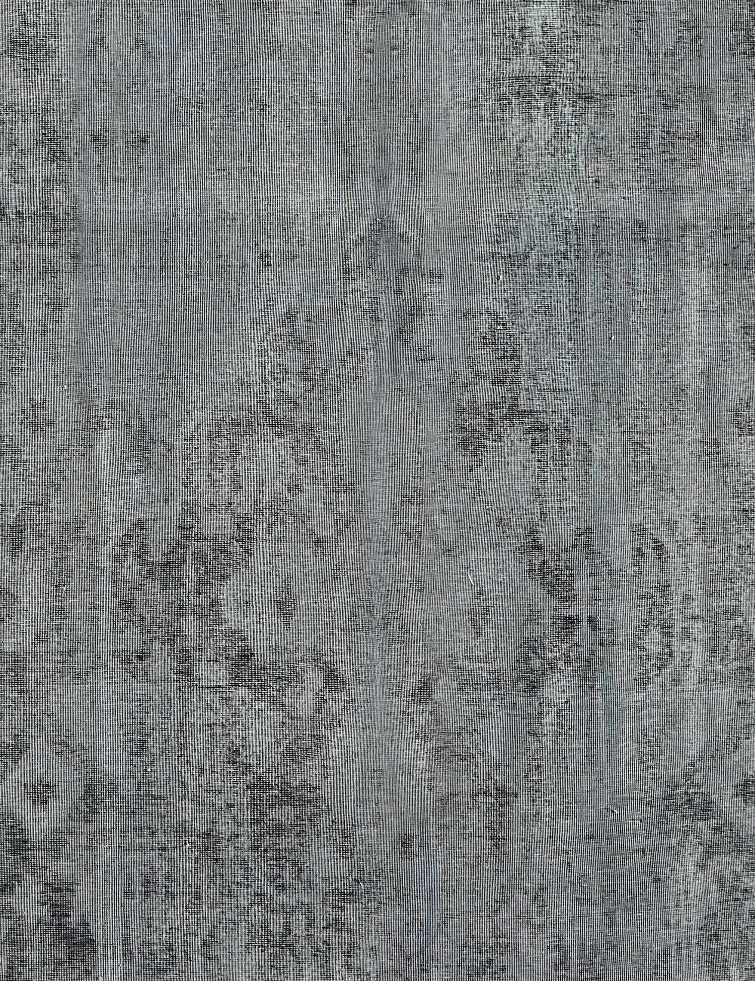 Tappeto Vintage   verde <br/>238 x 246 cm
