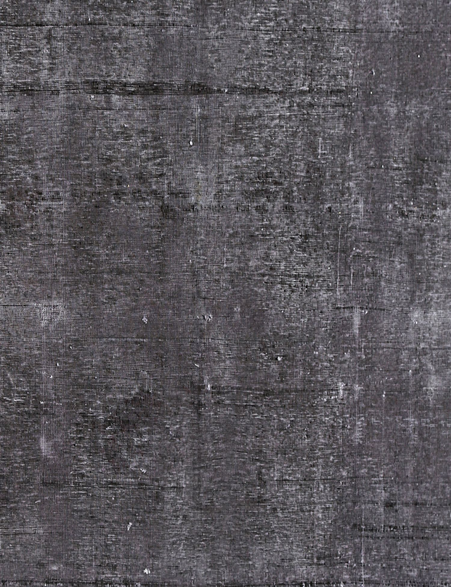 Tappeto Vintage   nero <br/>260 x 189 cm