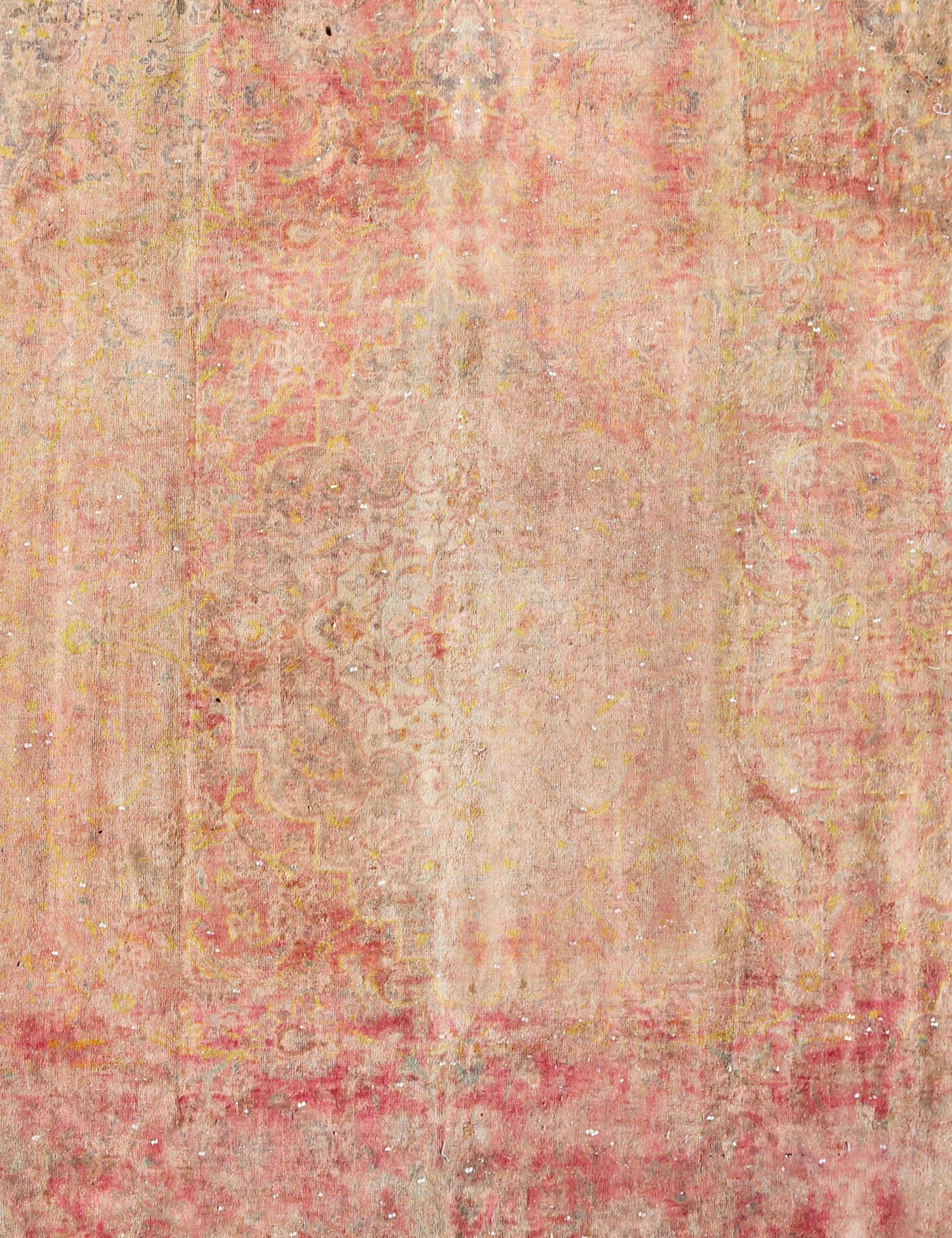 Stonewash  beige <br/>370 x 287 cm