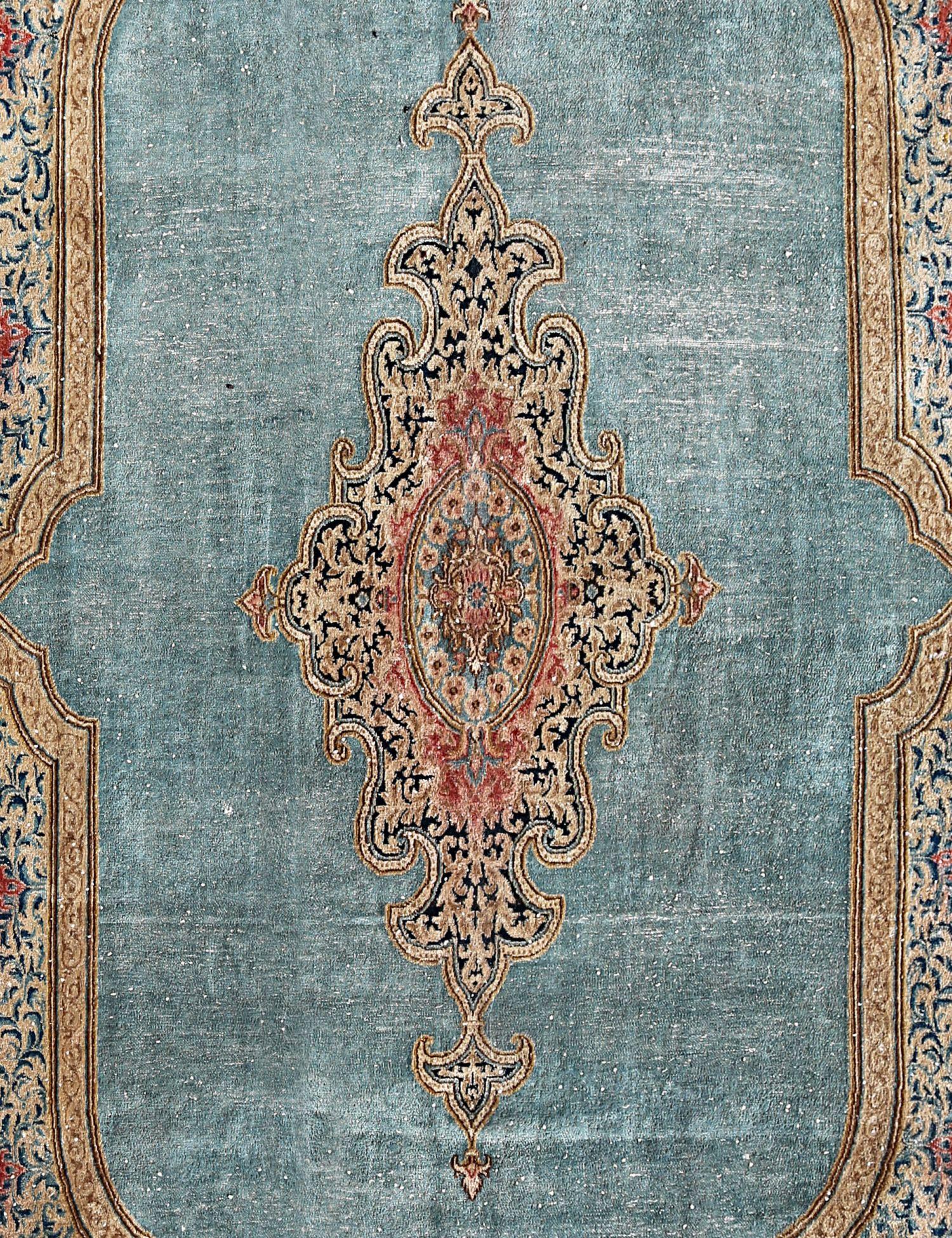 Stonewash  blu <br/>347 x 240 cm