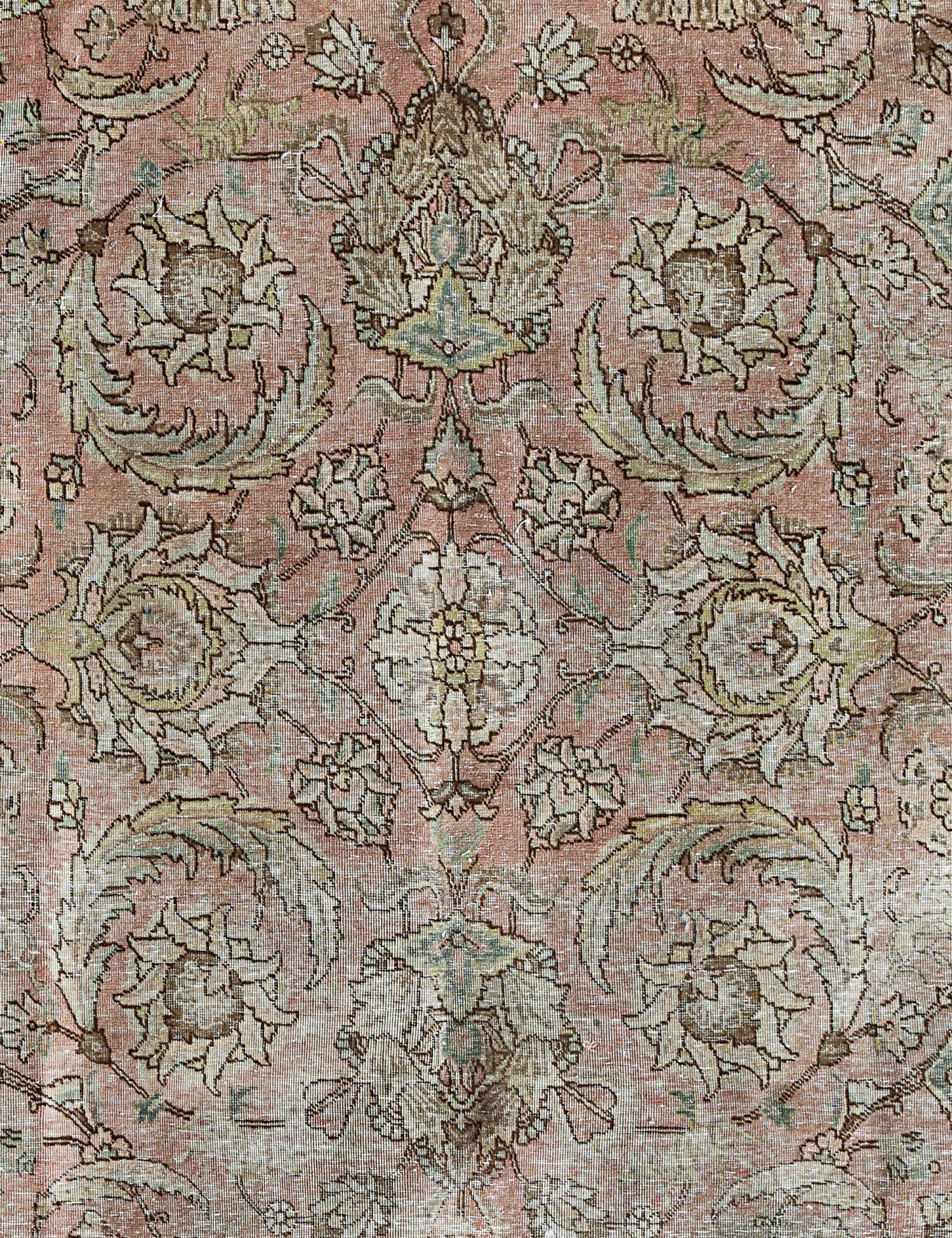 Stonewash  beige <br/>321 x 218 cm