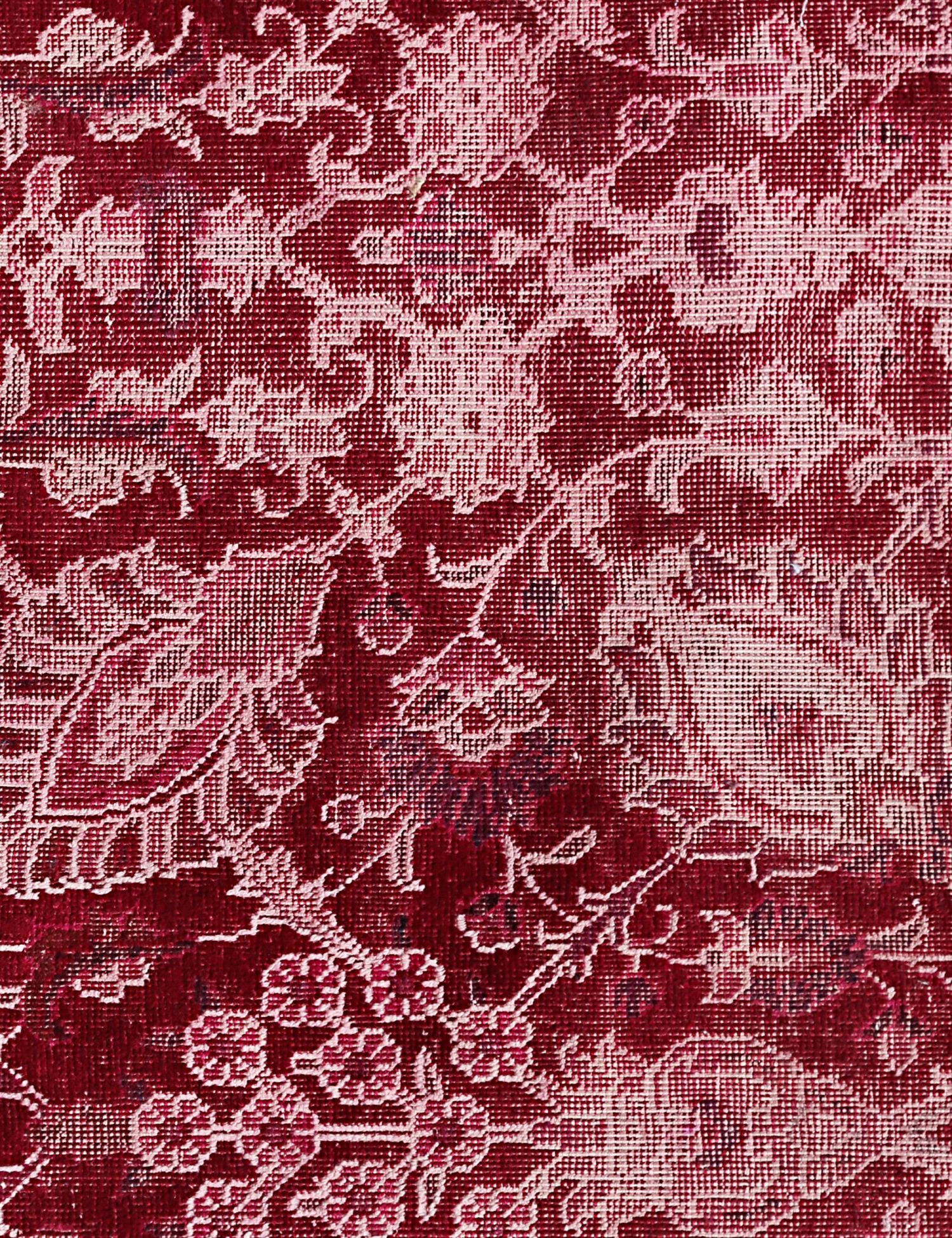 Tappeto Vintage  rossio <br/>123 x 75 cm