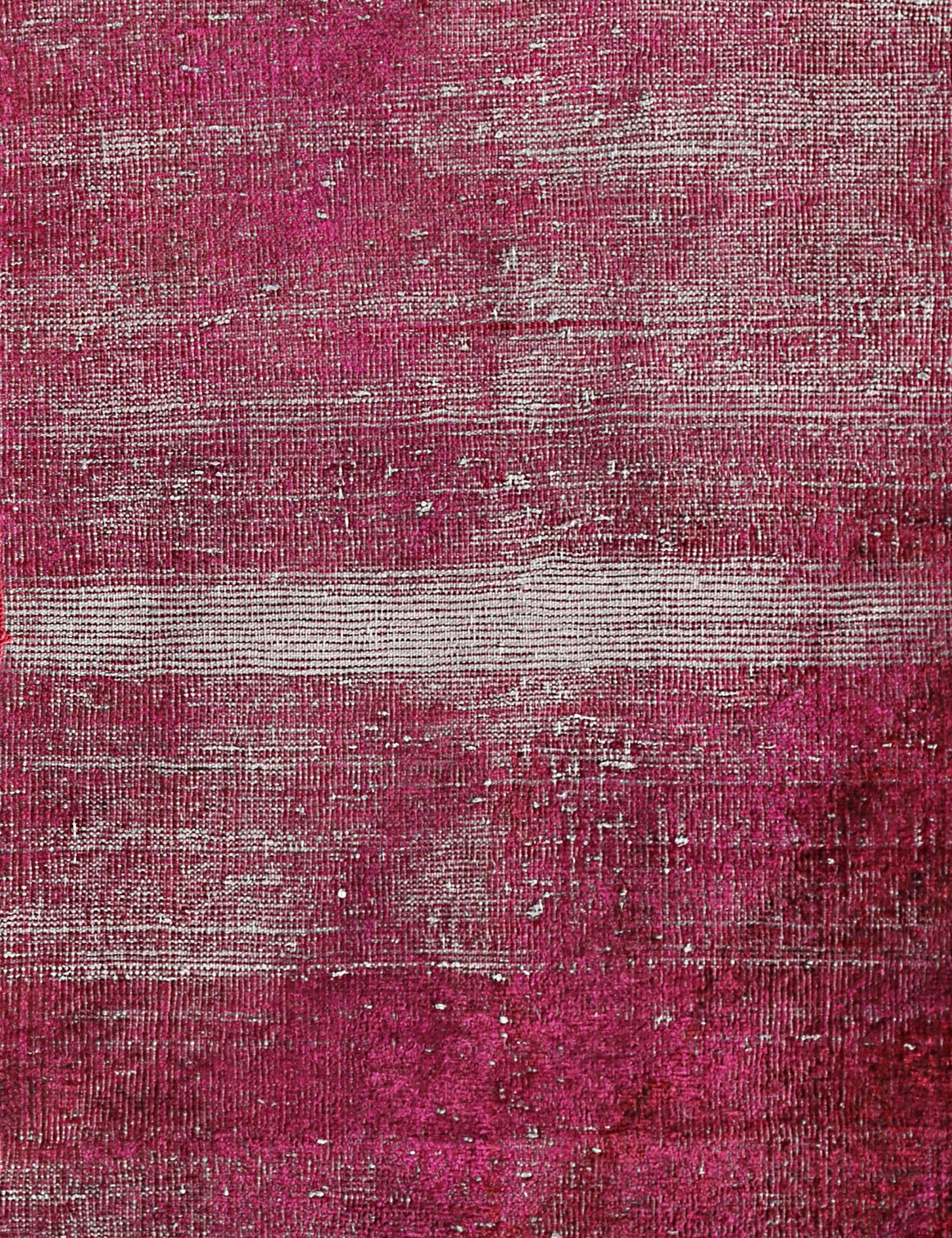 Tappeto Vintage  rosa <br/>177 x 61 cm