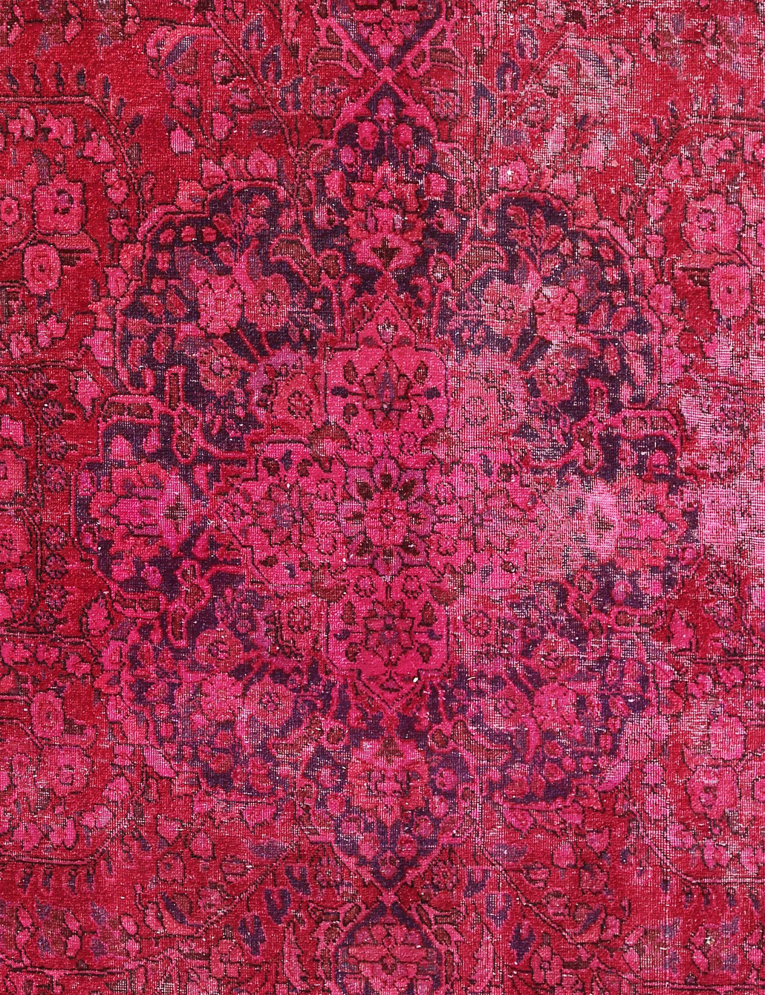 Tappeto Vintage  rossio <br/>293 x 193 cm