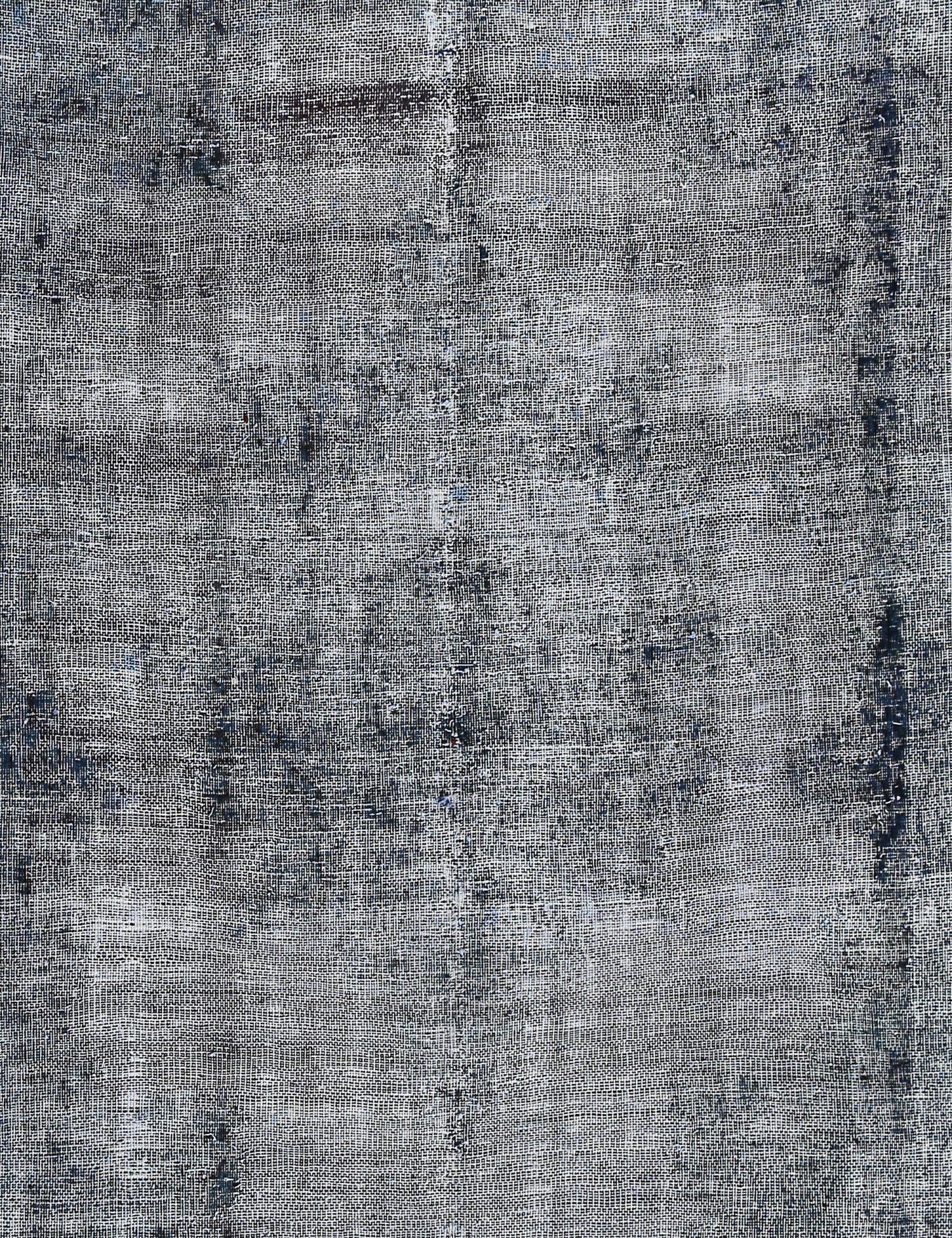 Tappeto Vintage  blu <br/>330 x 245 cm