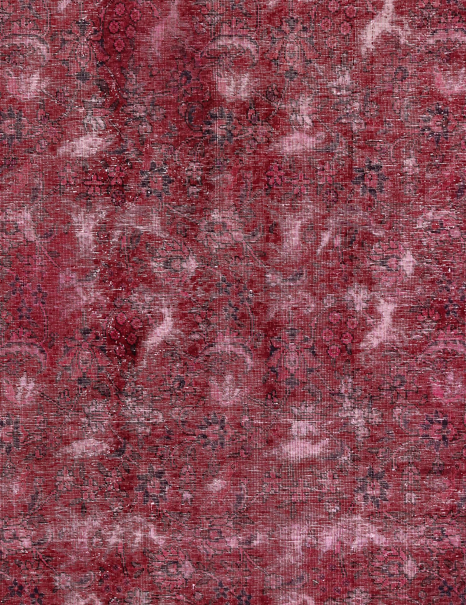Tappeto Vintage  rossio <br/>243 x 187 cm