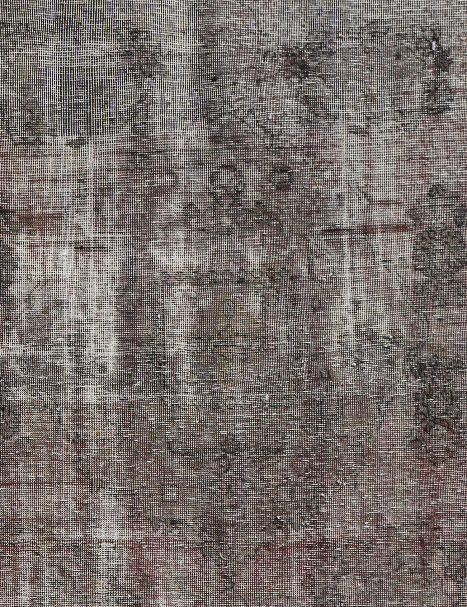 Vintage Teppich  beige <br/>264 x 160 cm