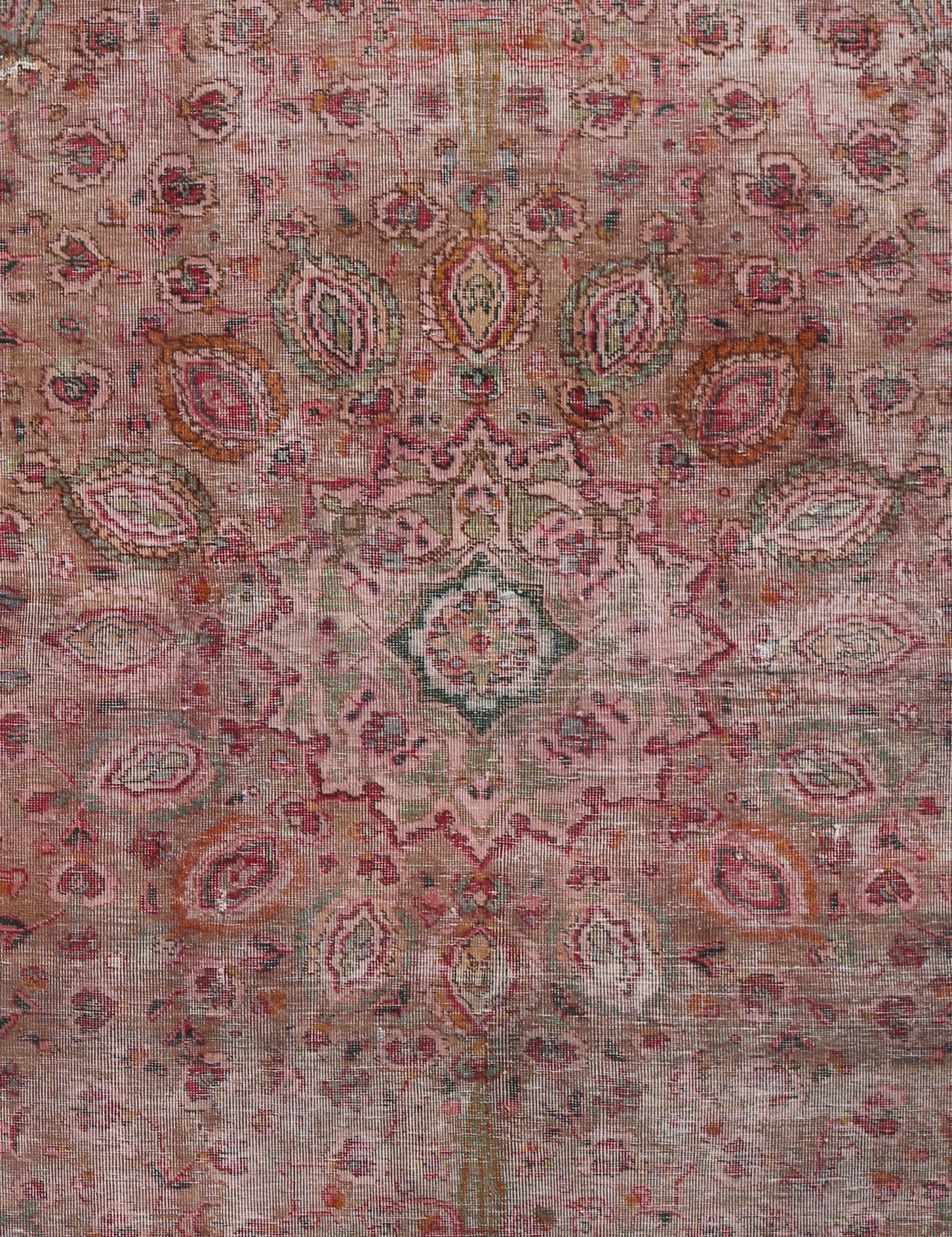Stonewash  rosa <br/>217 x 150 cm