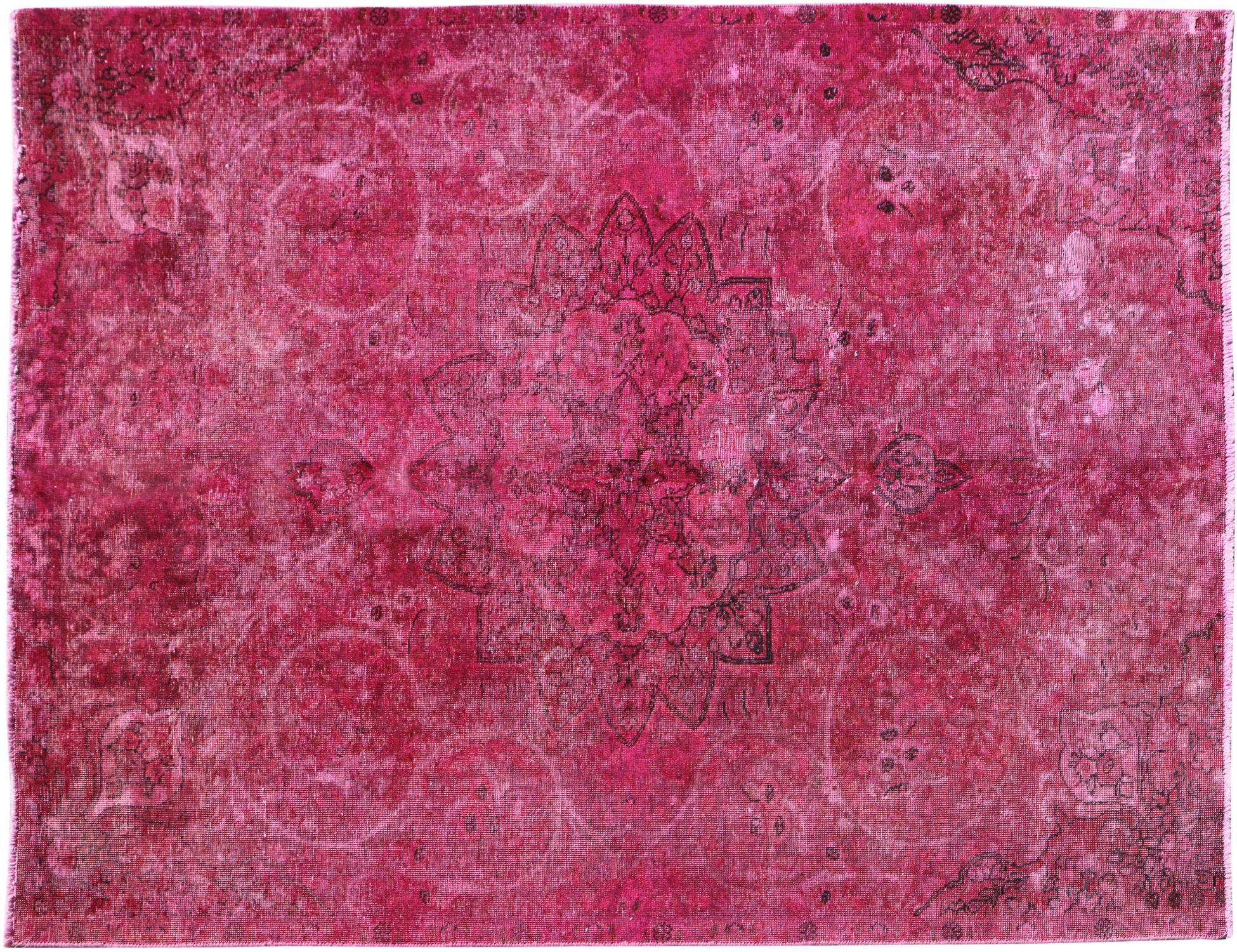 Tappeto Vintage  rossio <br/>270 x 191 cm