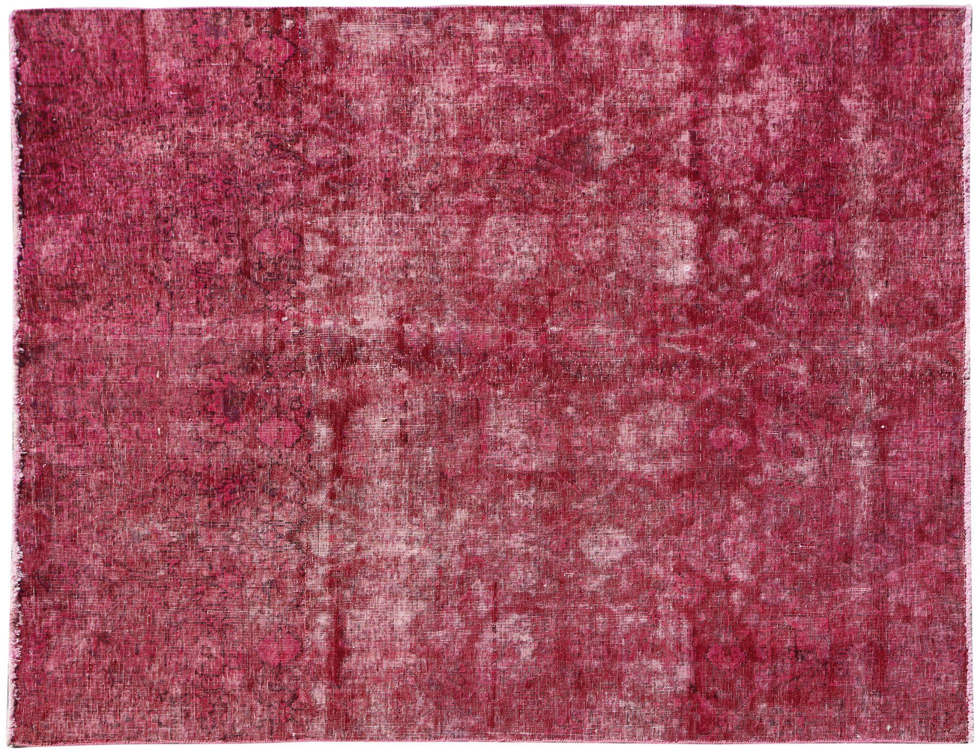 Tappeto Vintage  rossio <br/>246 x 174 cm