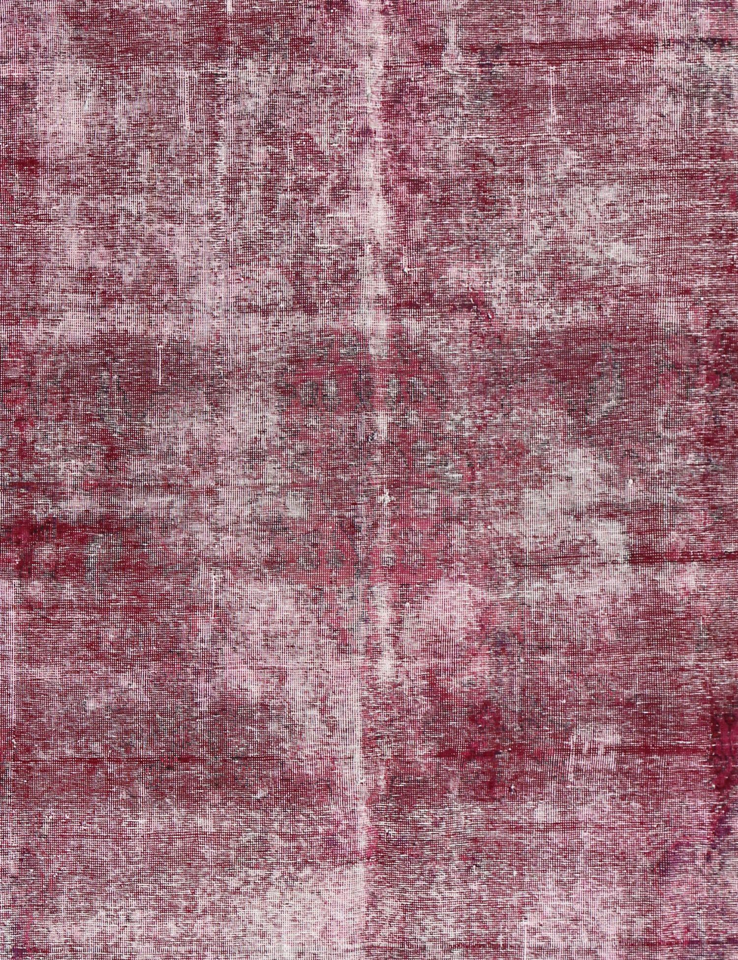 Tappeto Vintage  rosa <br/>318 x 223 cm