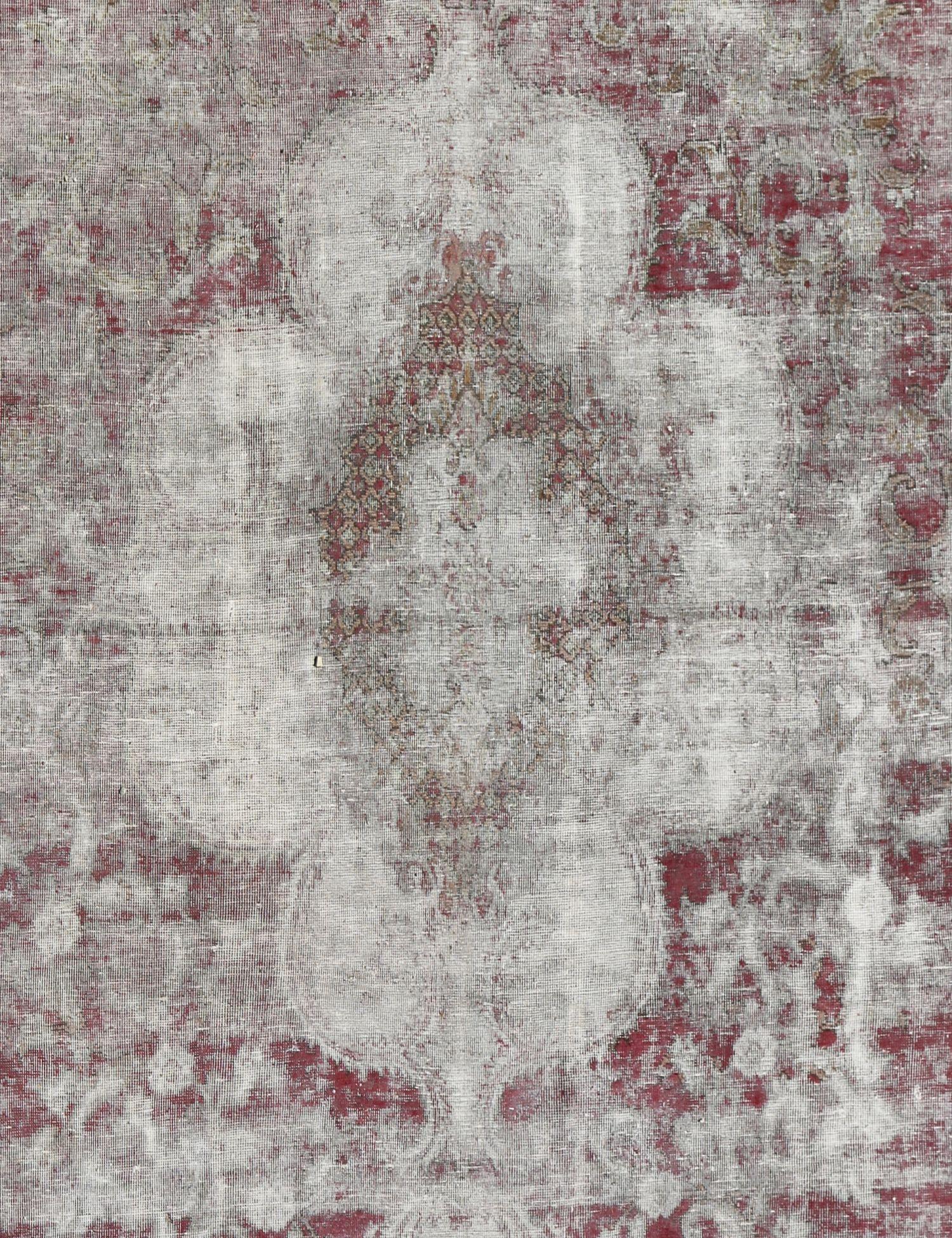 Stonewash  beige <br/>380 x 262 cm