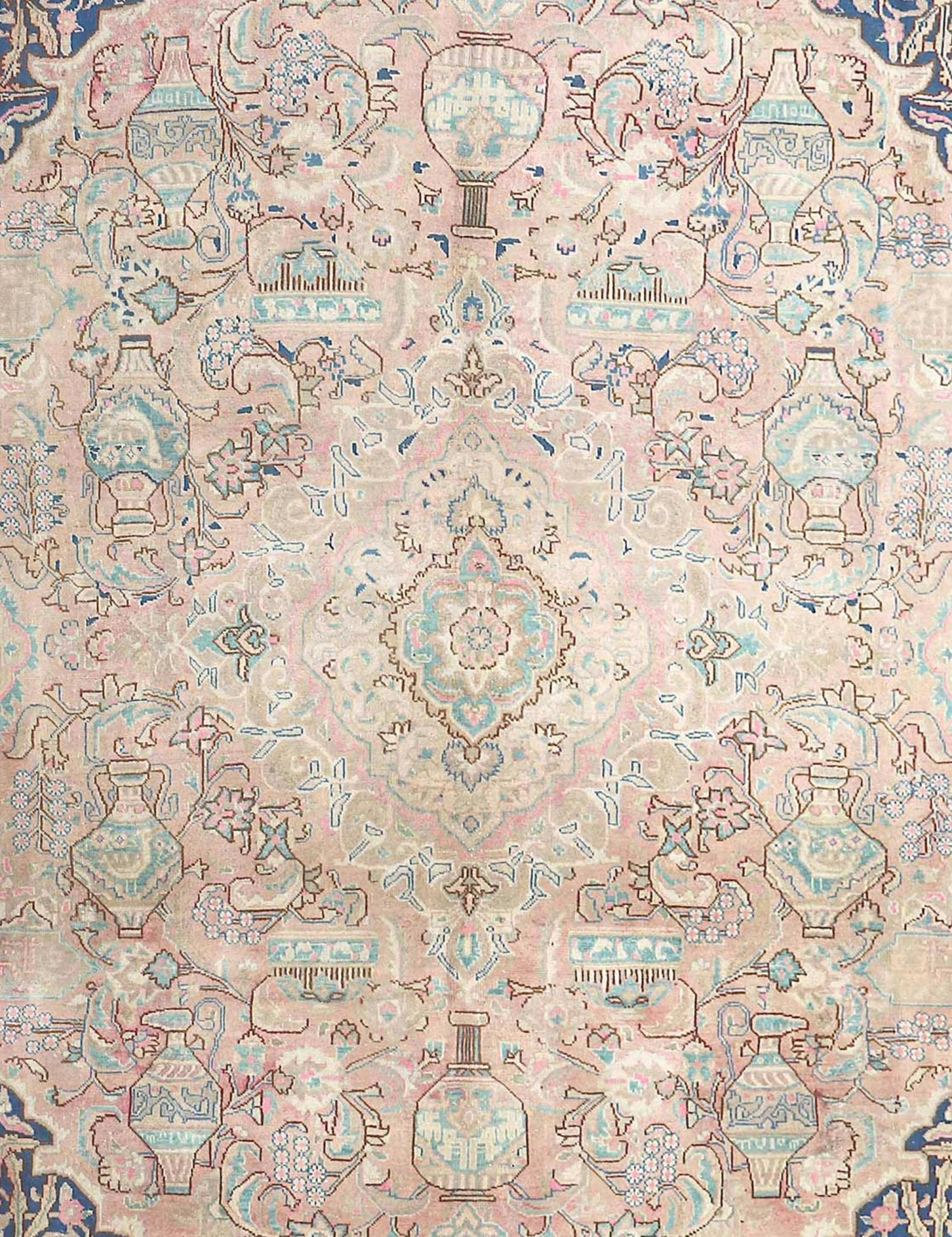 Stonewash  beige <br/>382 x 293 cm