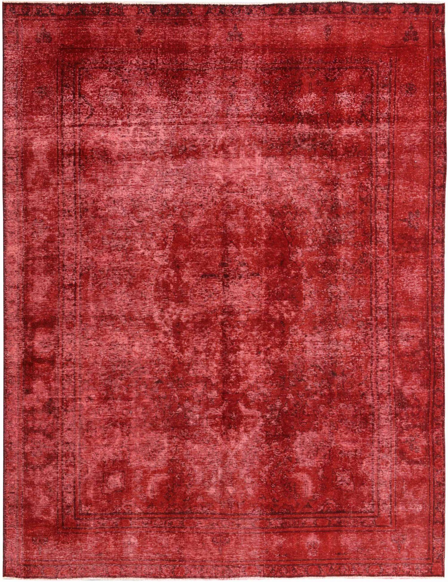 Tappeto Vintage  rossio <br/>335 x 262 cm
