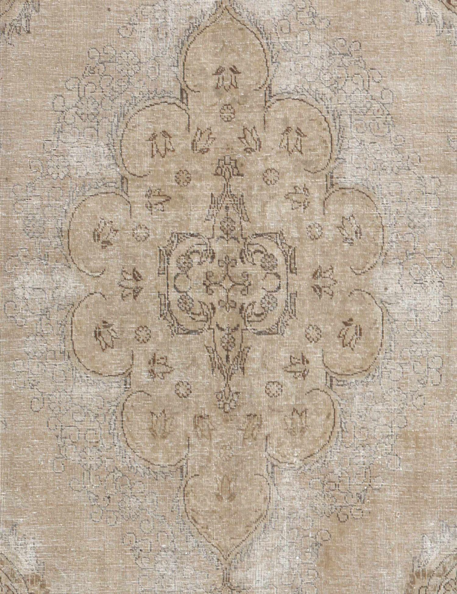 Stonewash  beige <br/>325 x 236 cm