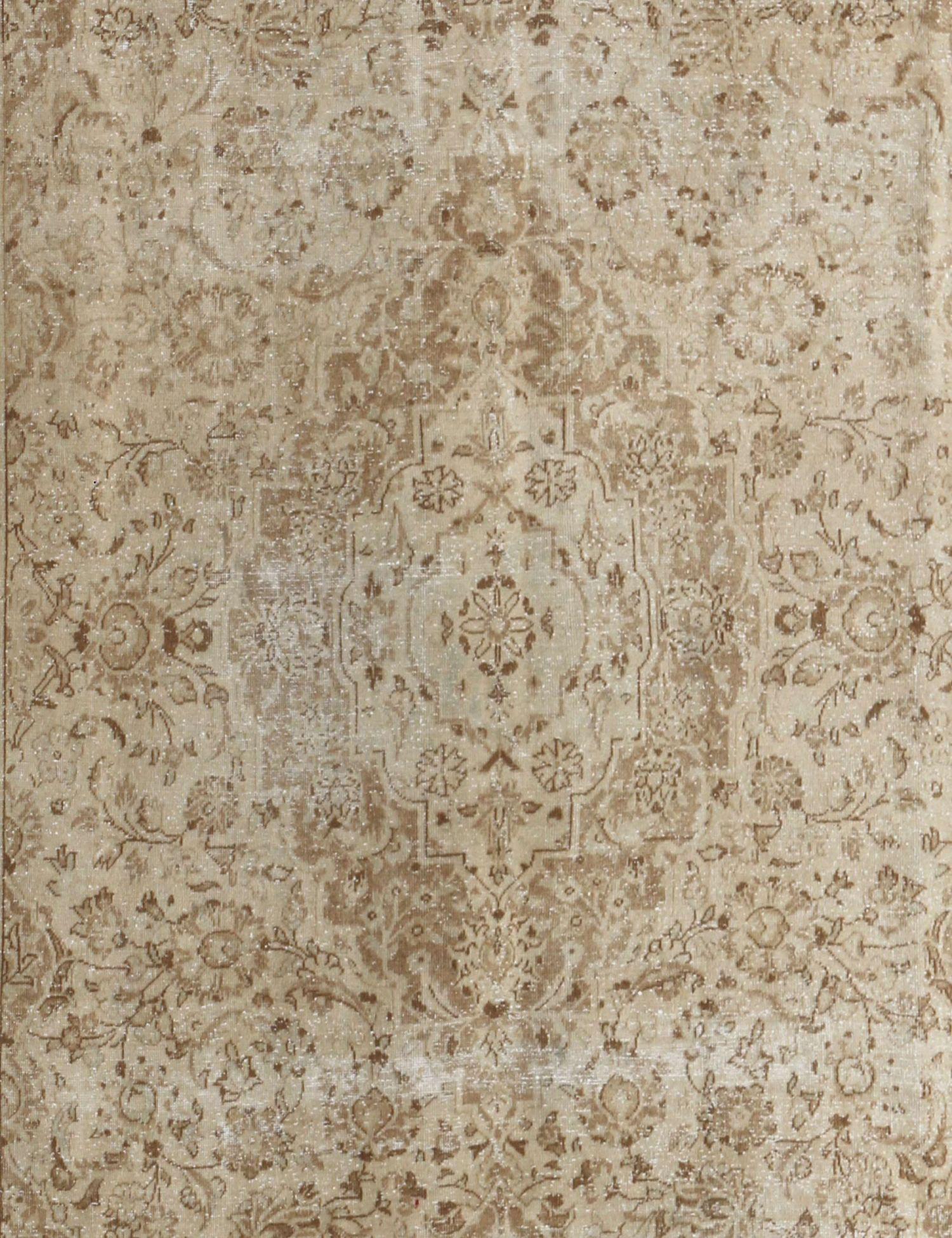 Stonewash  beige <br/>338 x 236 cm