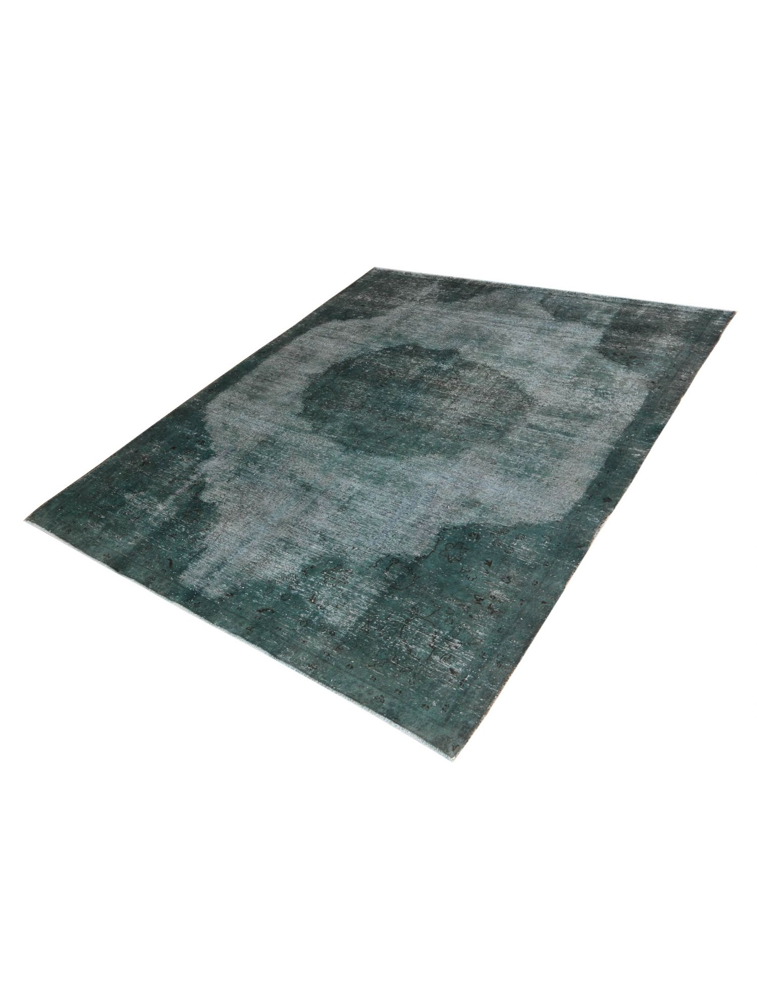 Vintage Teppich  grau <br/>290 x 200 cm