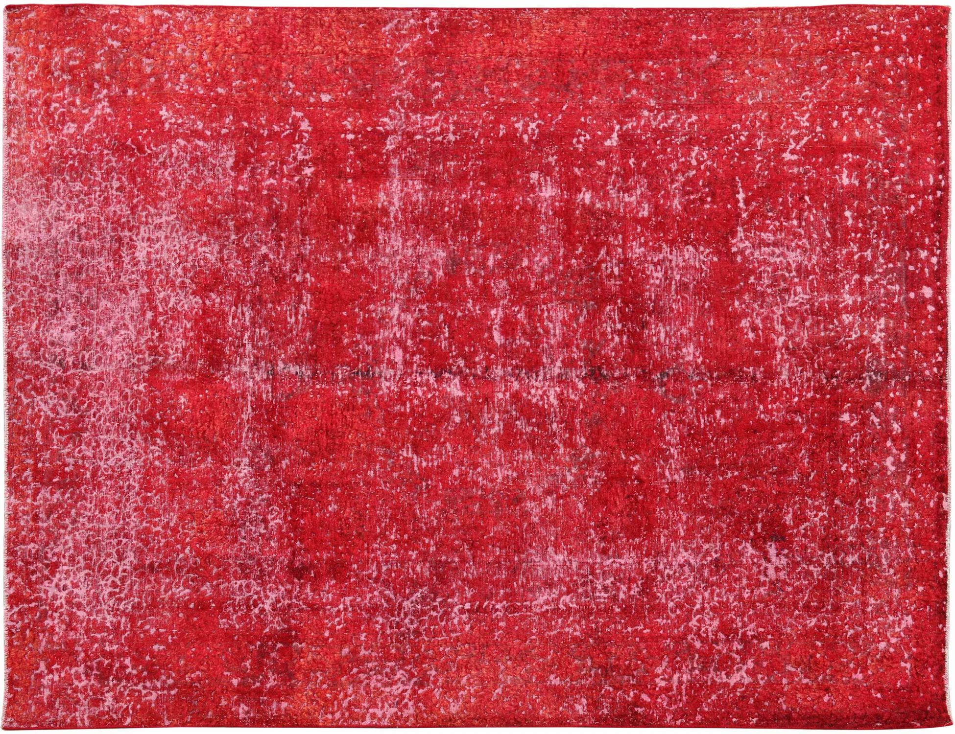 Tappeto Vintage  rossio <br/>320 x 243 cm