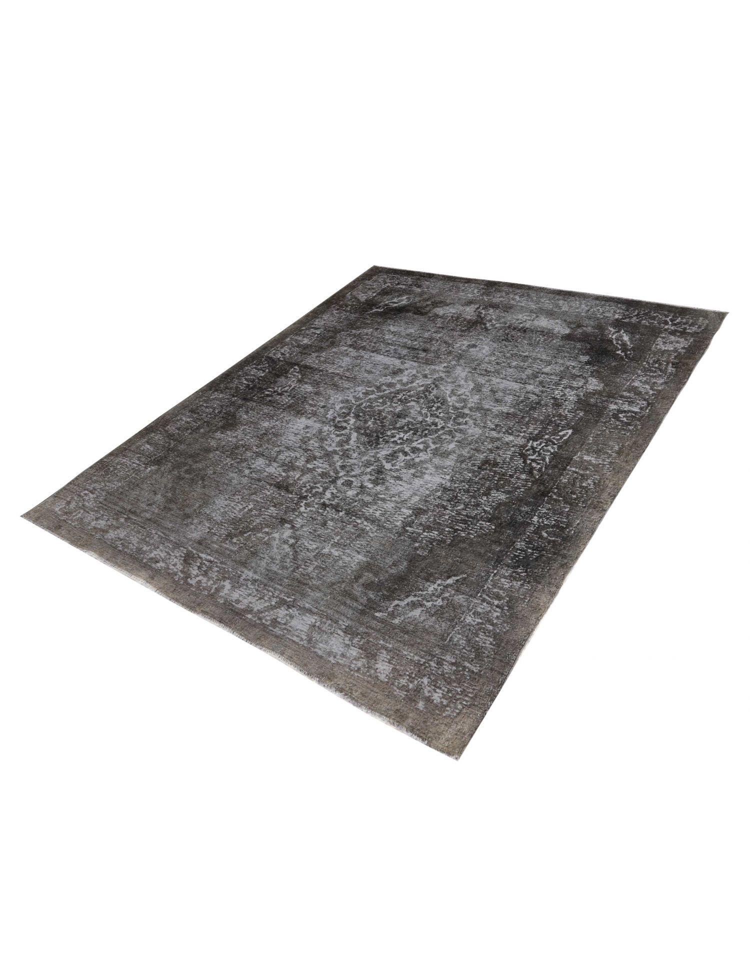 Vintage Teppich  grau <br/>338 x 242 cm