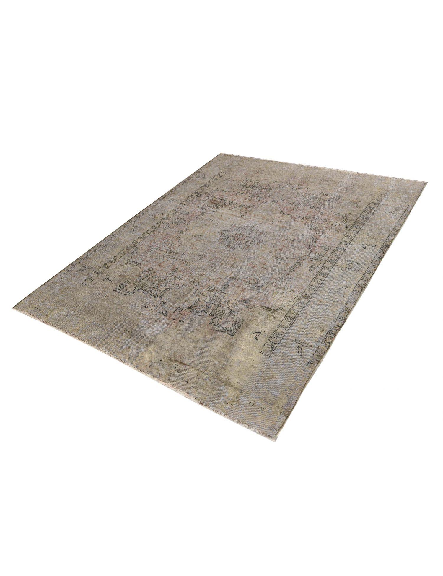 Vintage Teppich  grau <br/>269 x 199 cm