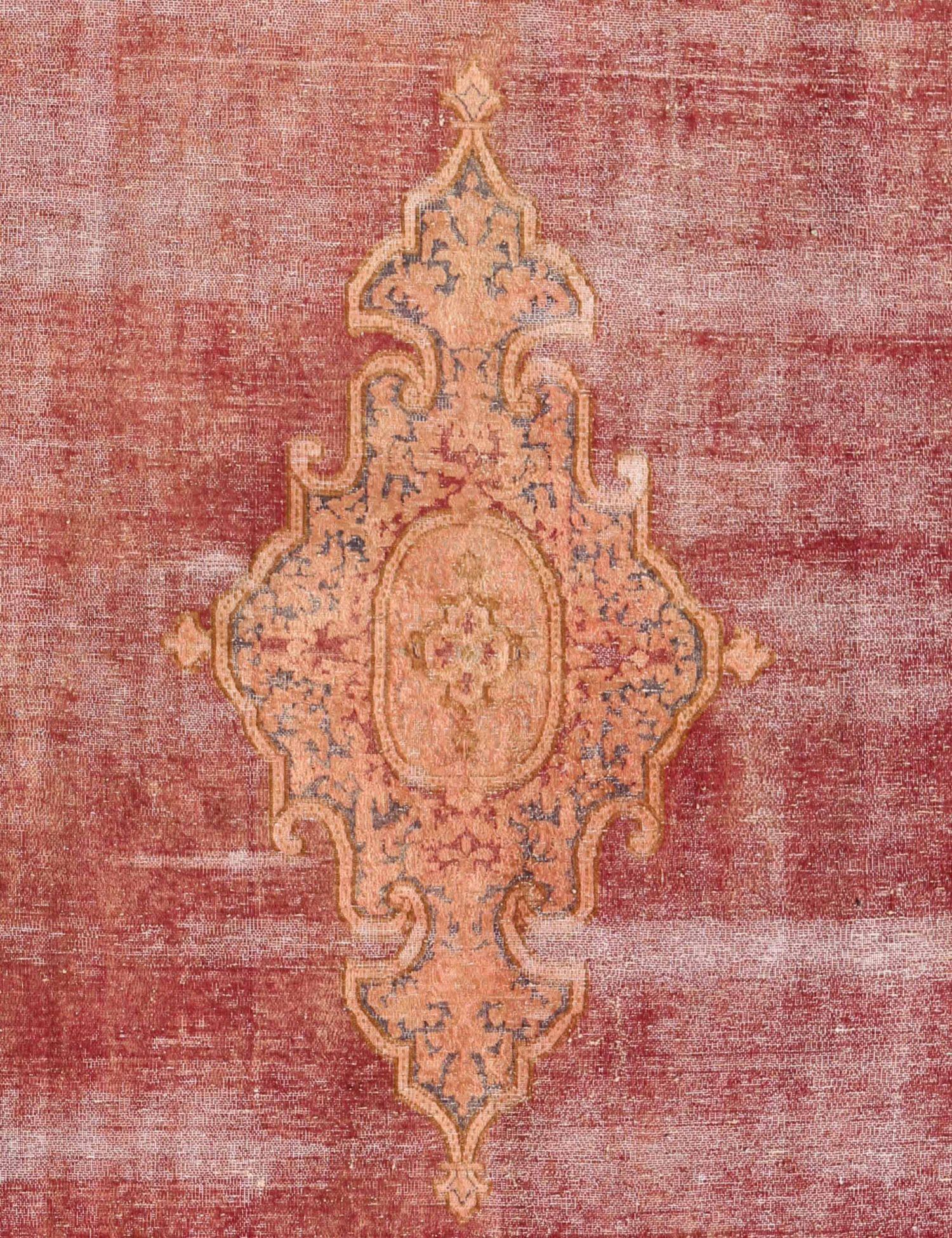 Stonewash  rossio <br/>238 x 168 cm