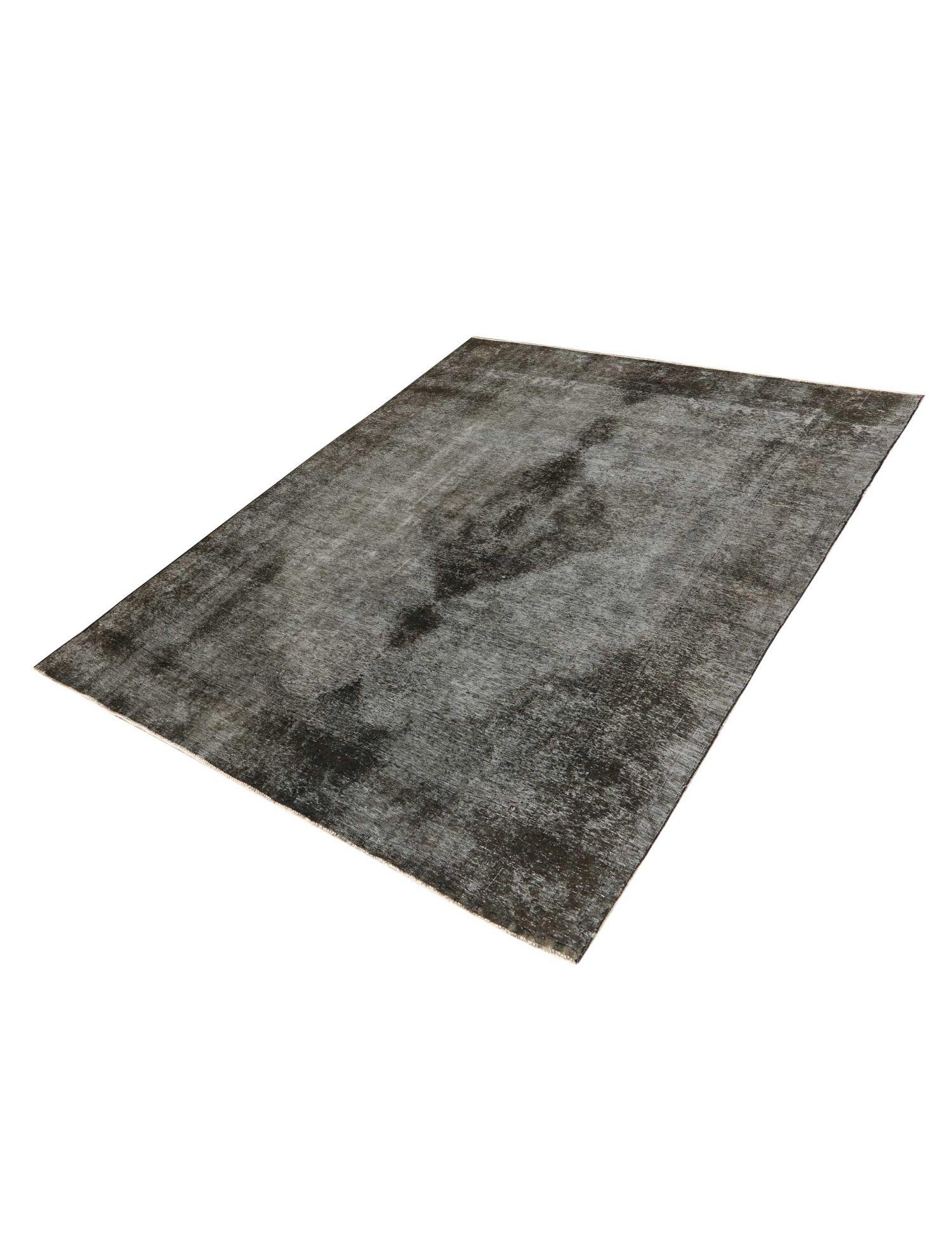 Vintage Teppich  grau <br/>320 x 247 cm