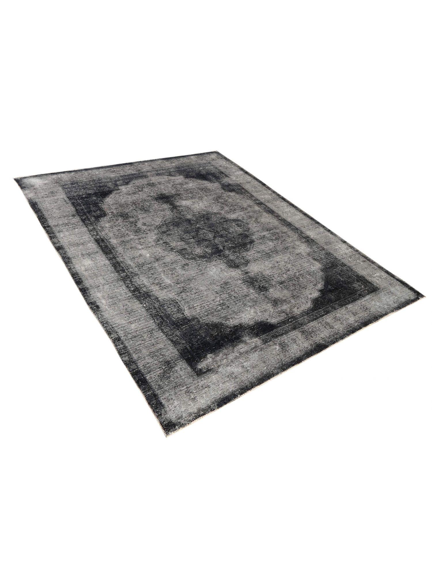 Vintage Teppich  grau <br/>287 x 190 cm