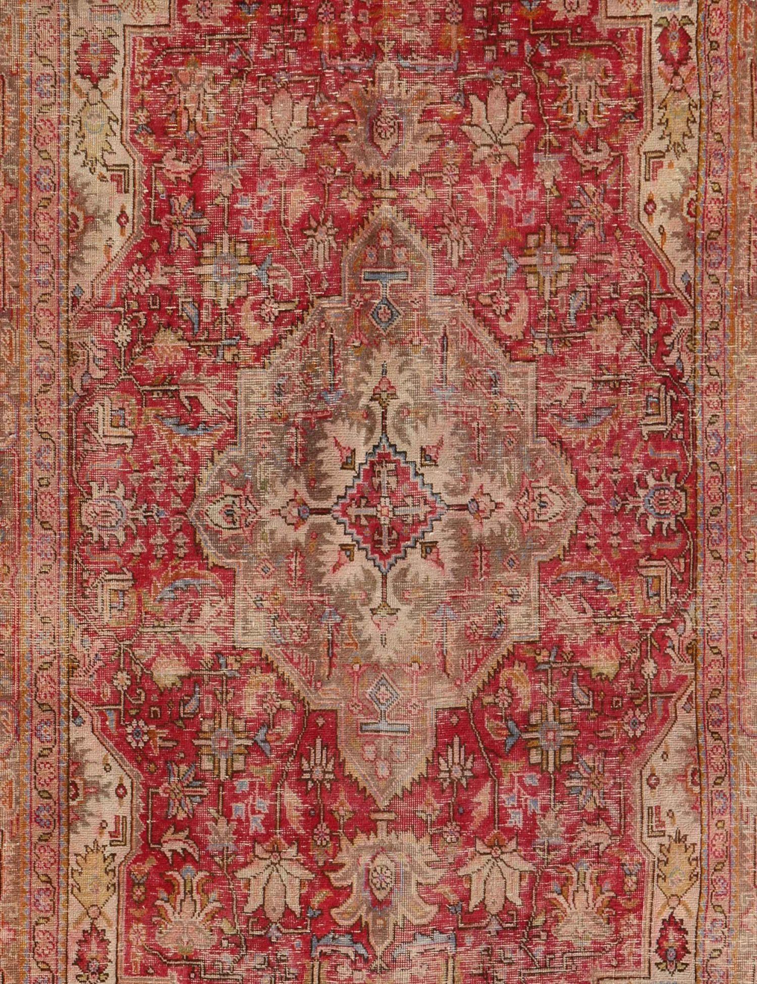 Stonewash  rosso <br/>300 x 193 cm